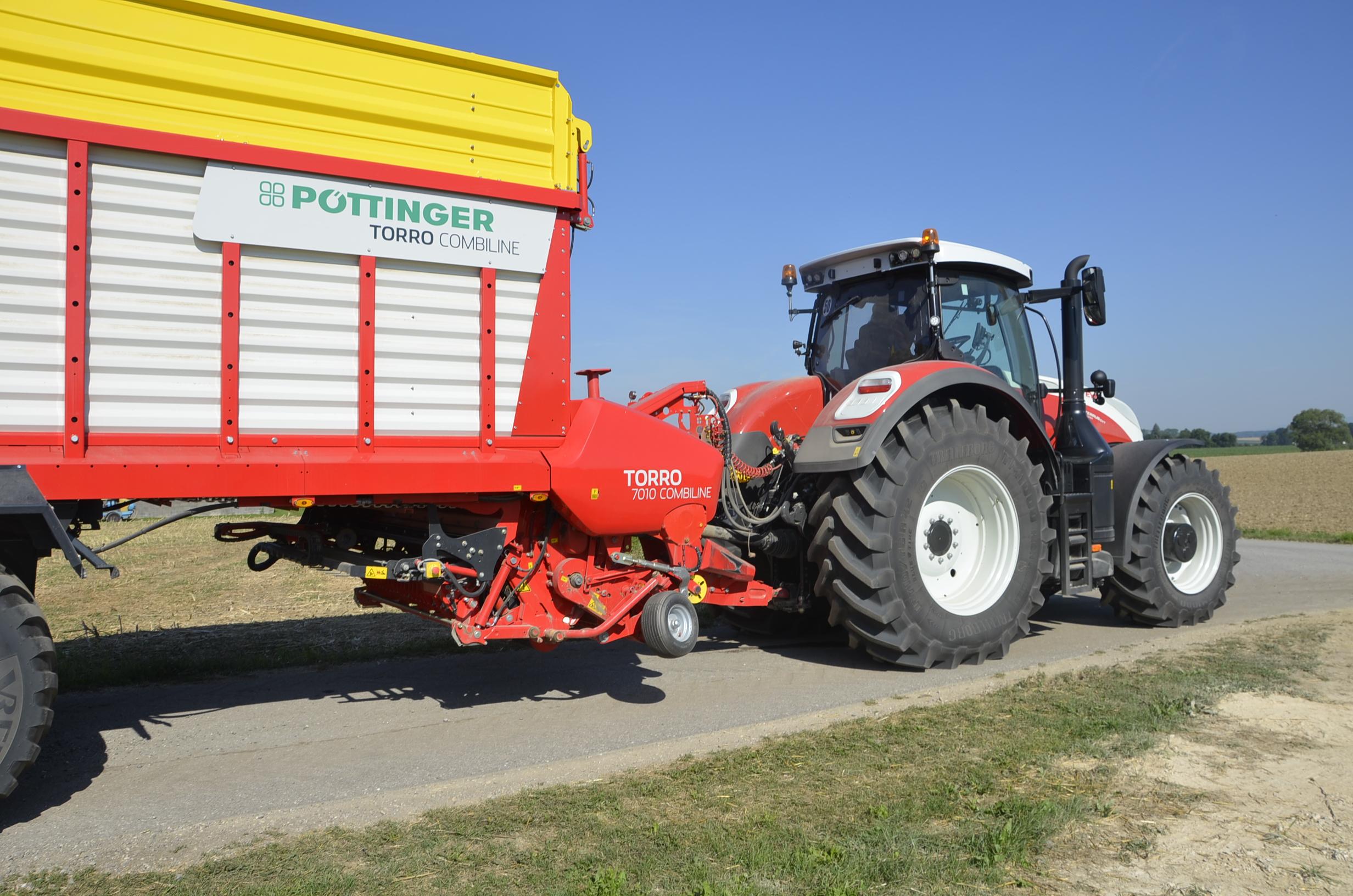 Steyr_Traktoren-127