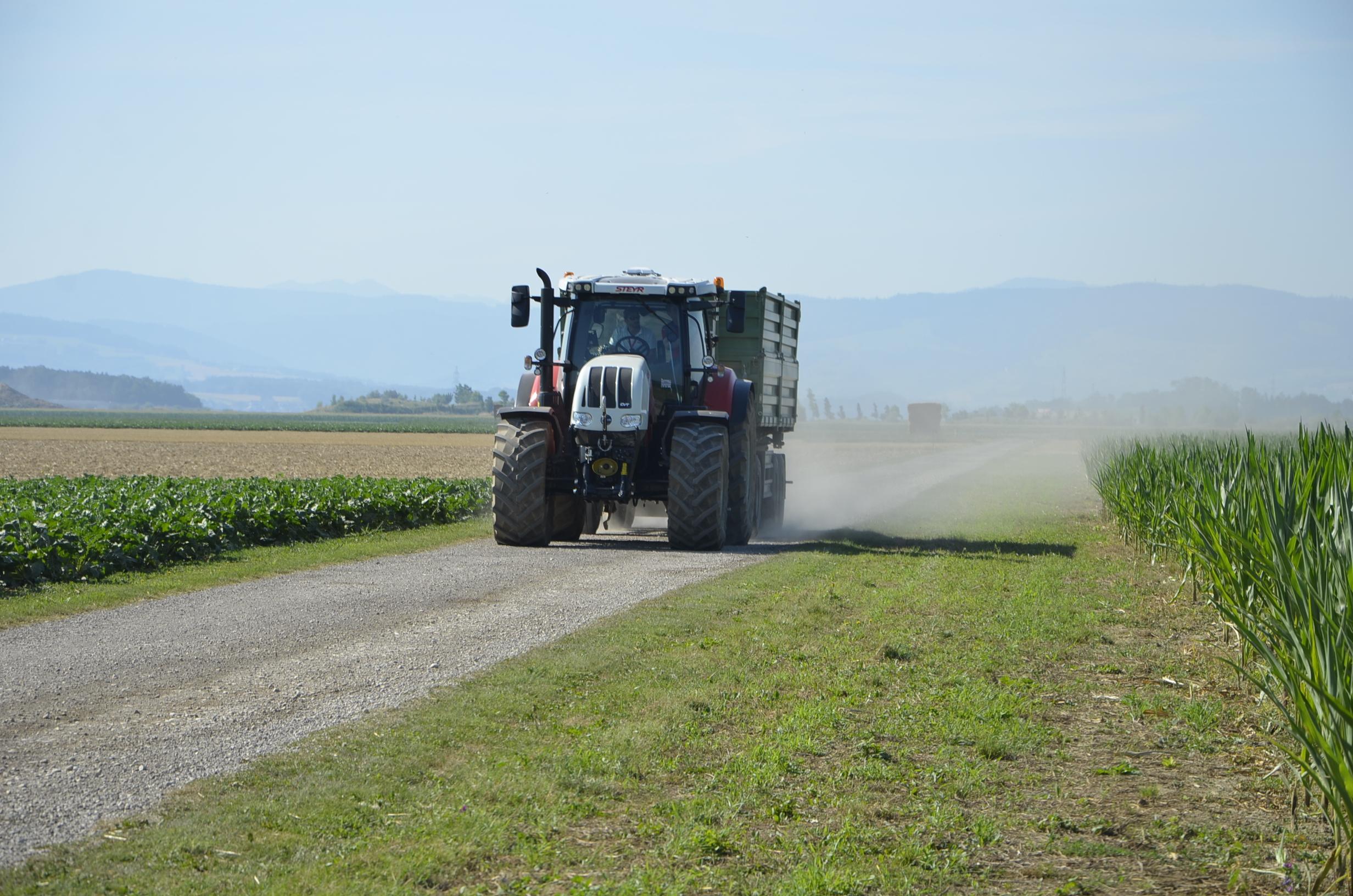 Steyr_Traktoren-128