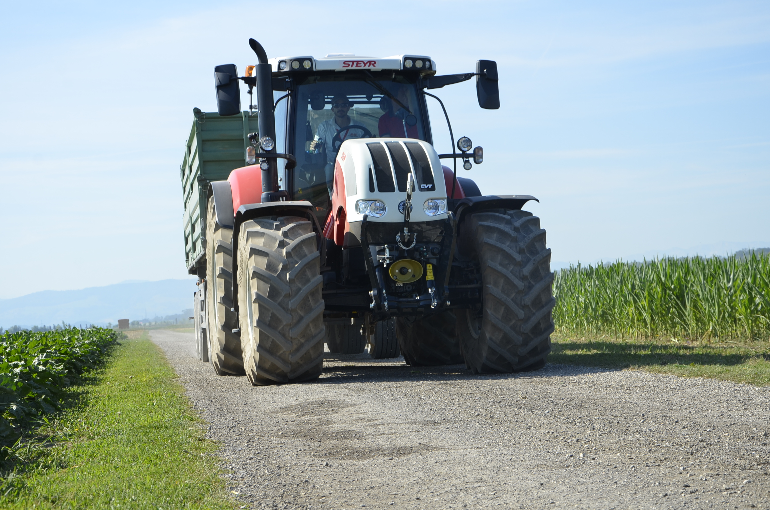Steyr_Traktoren-129