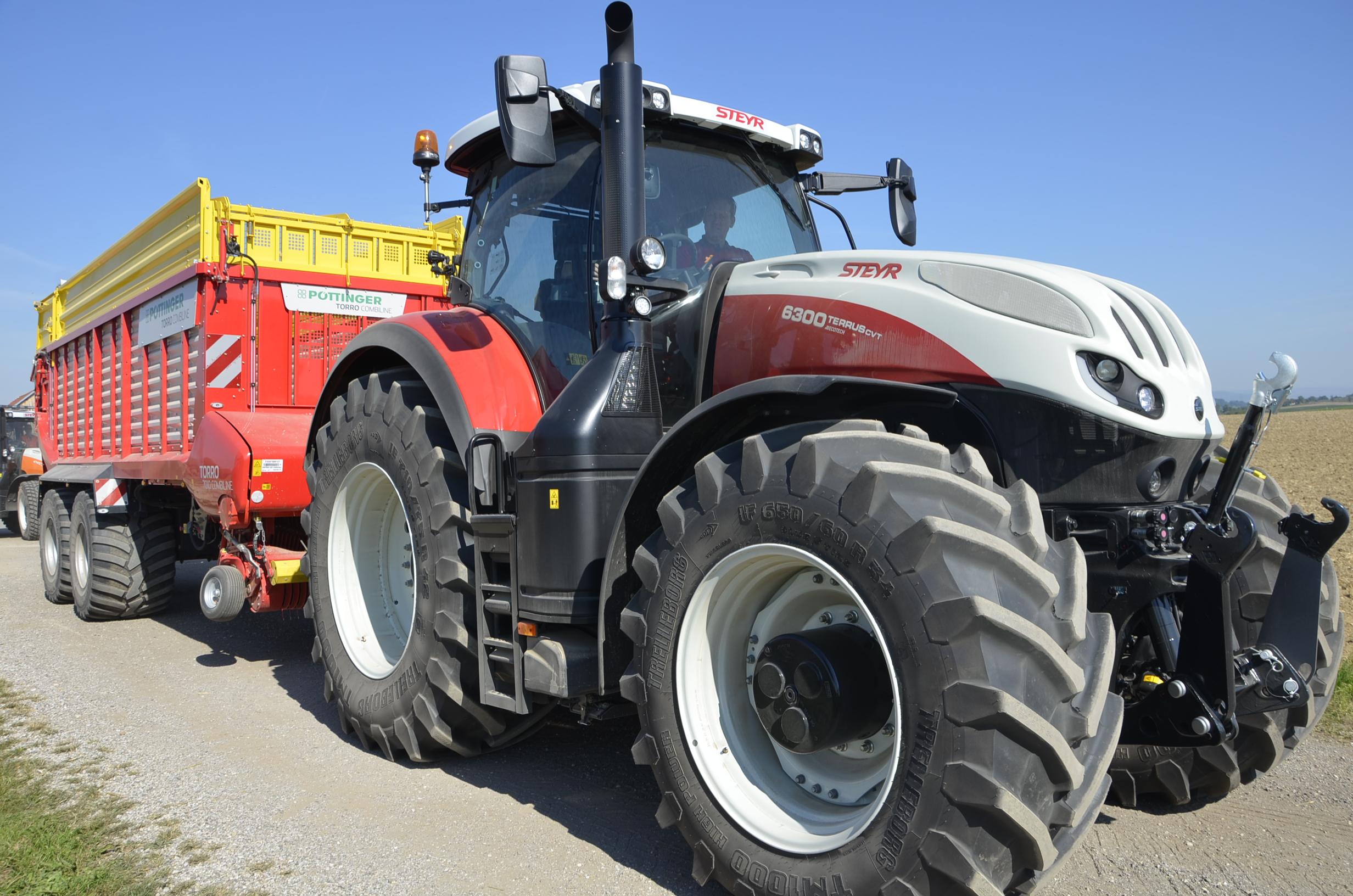 Steyr_Traktoren-131