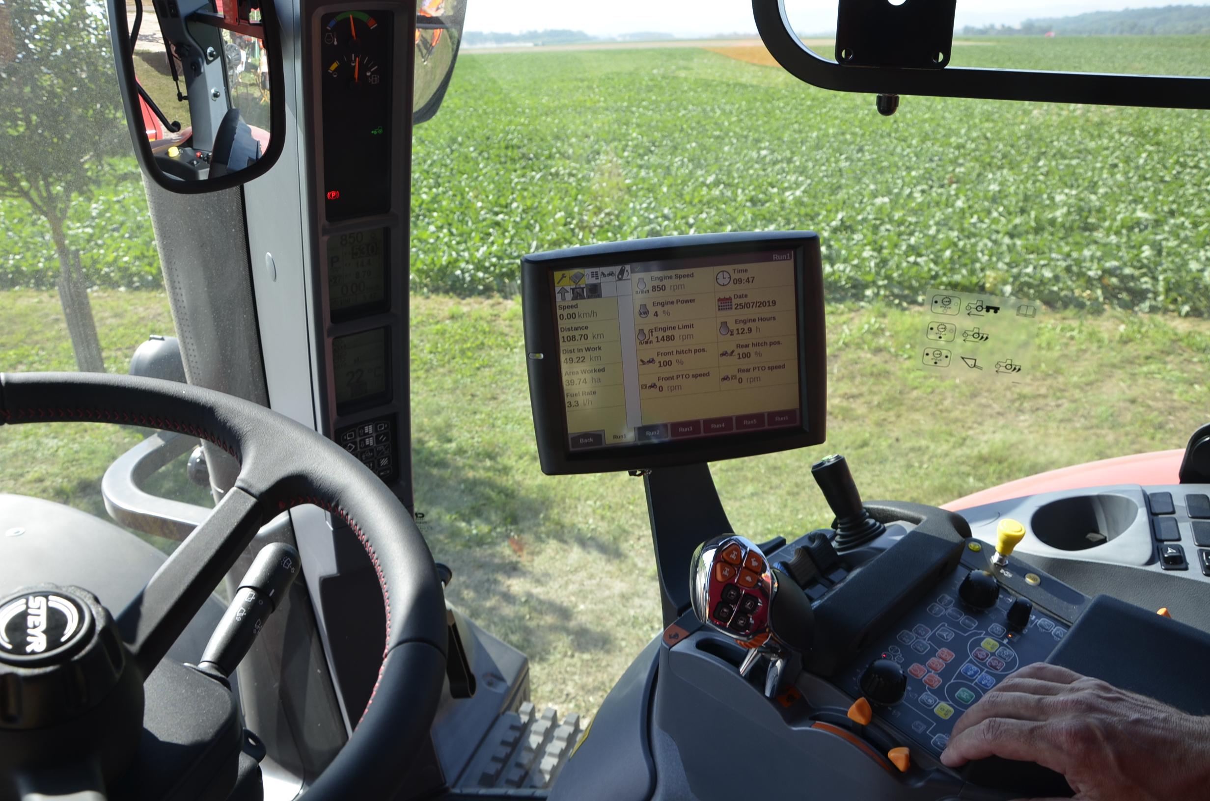 Steyr_Traktoren-132