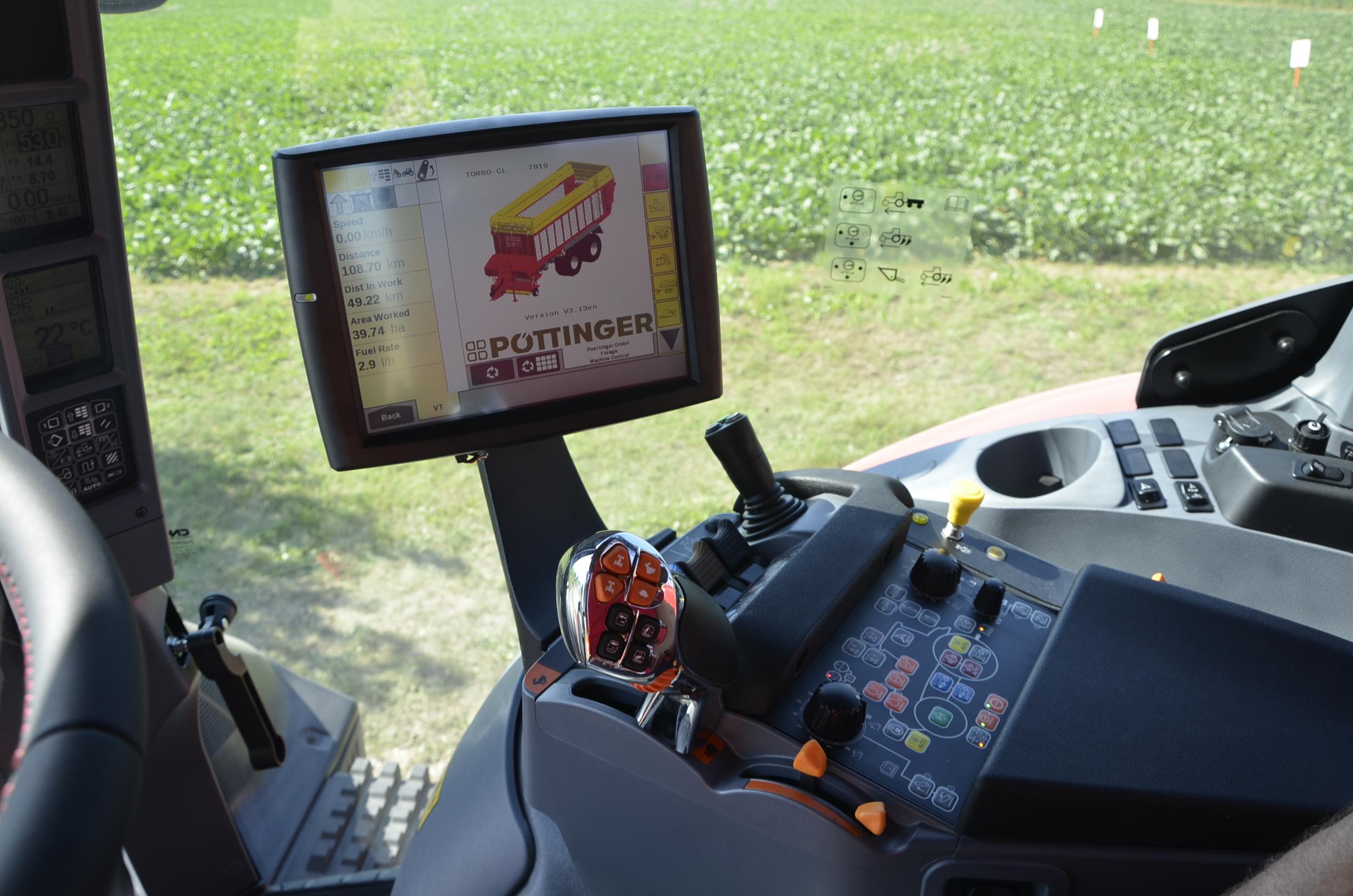 Steyr_Traktoren-133