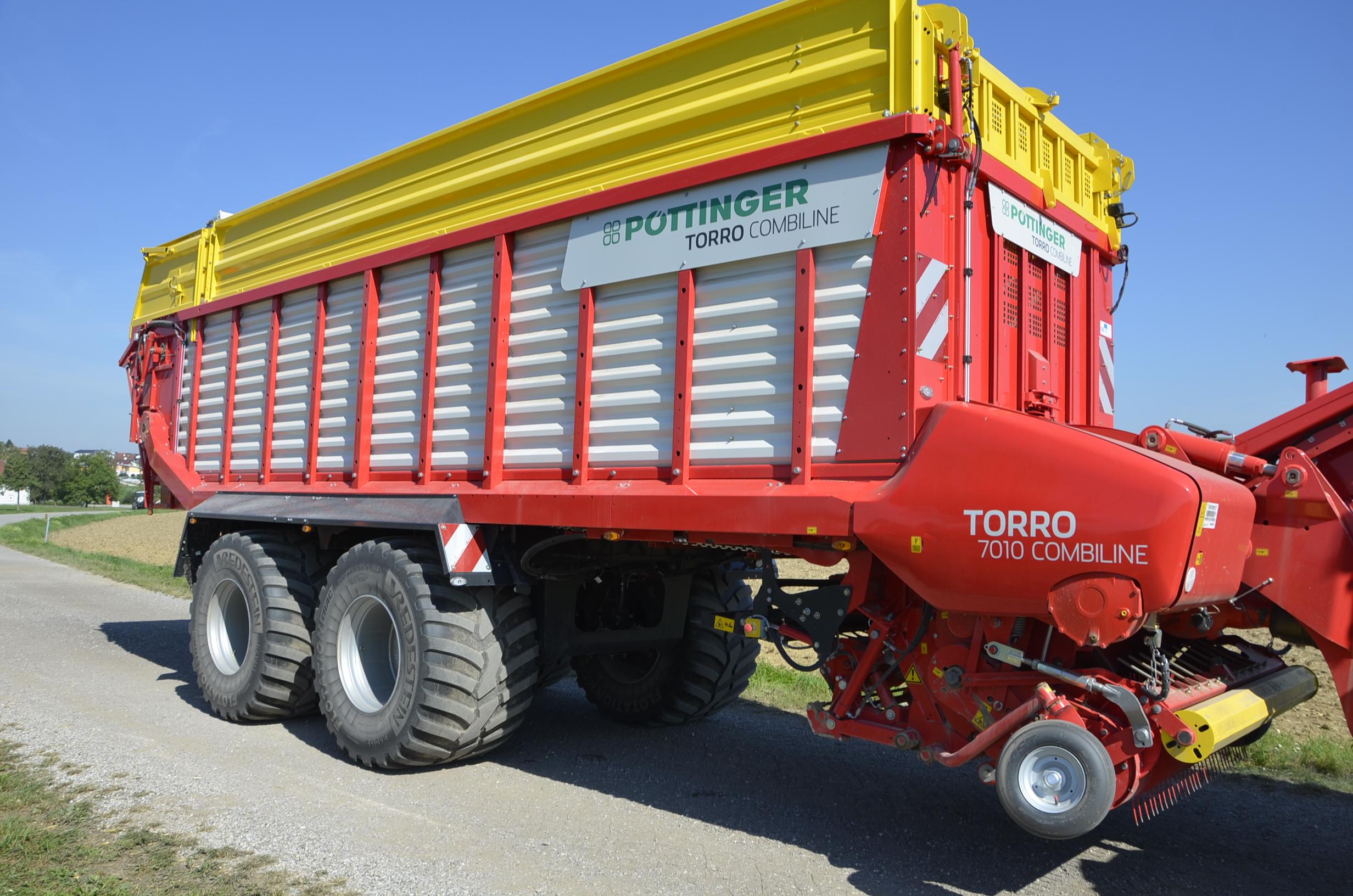 Steyr_Traktoren-134