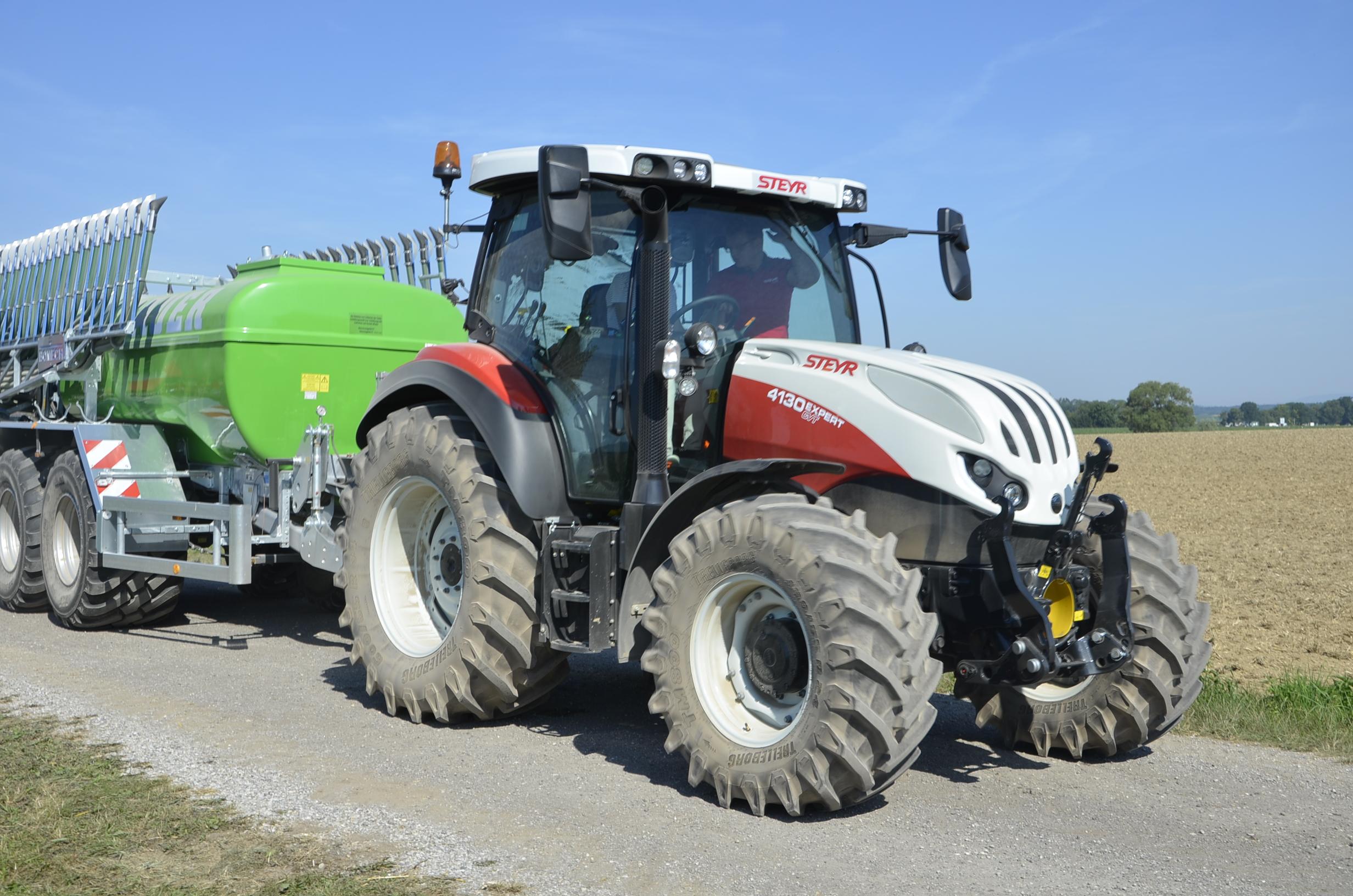 Steyr_Traktoren-137