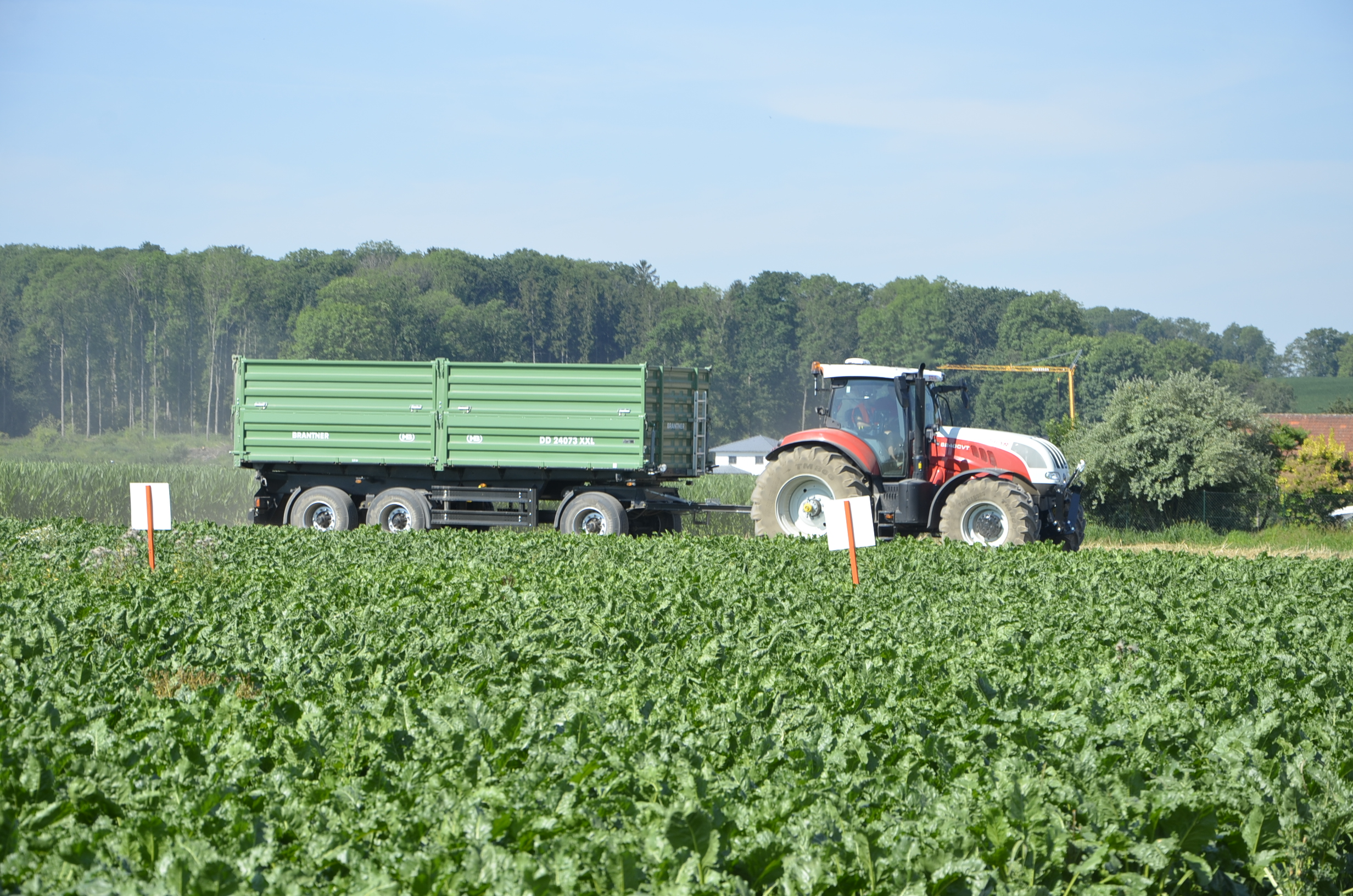 Steyr_Traktoren-138