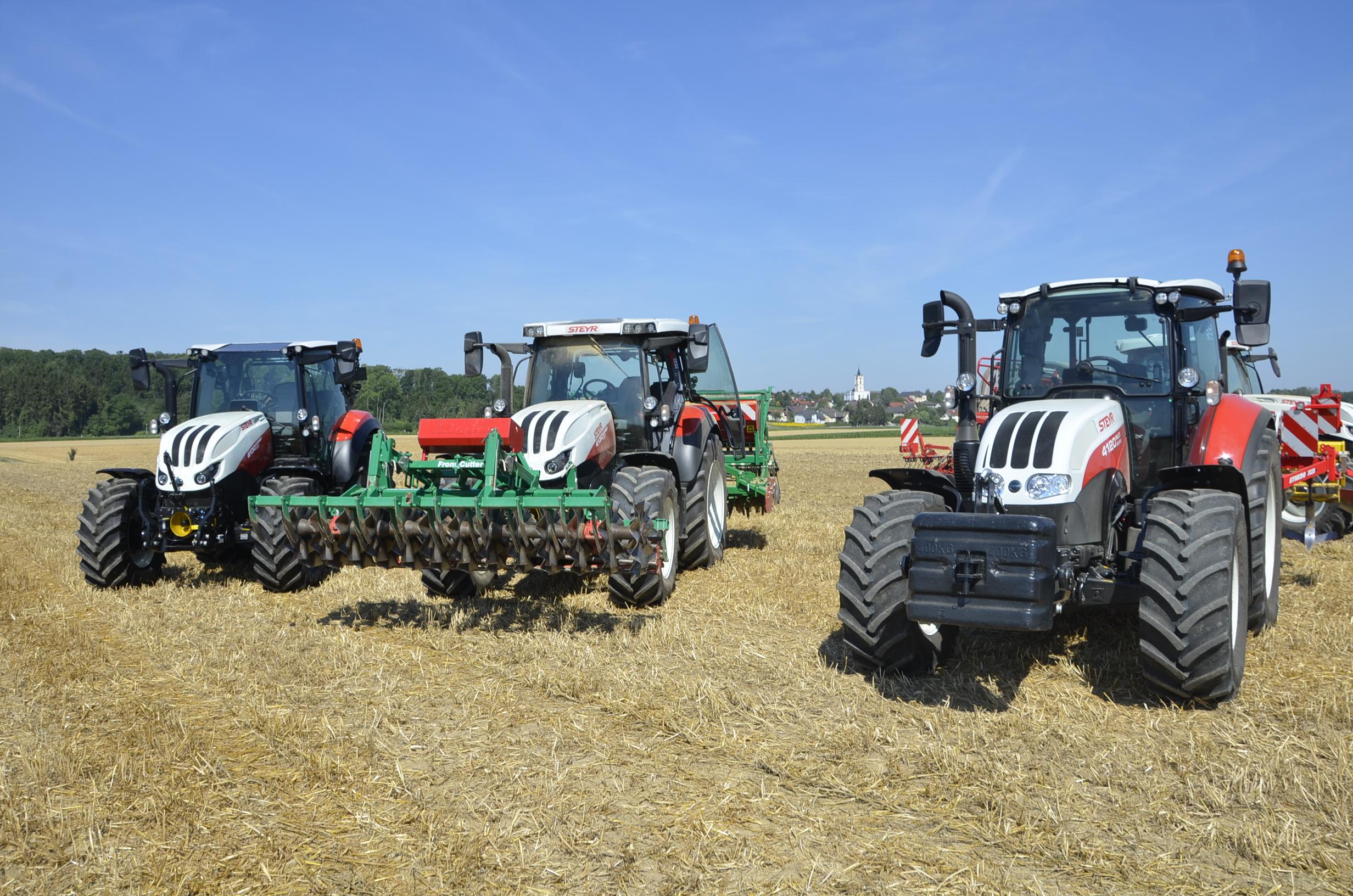 Steyr_Traktoren-146