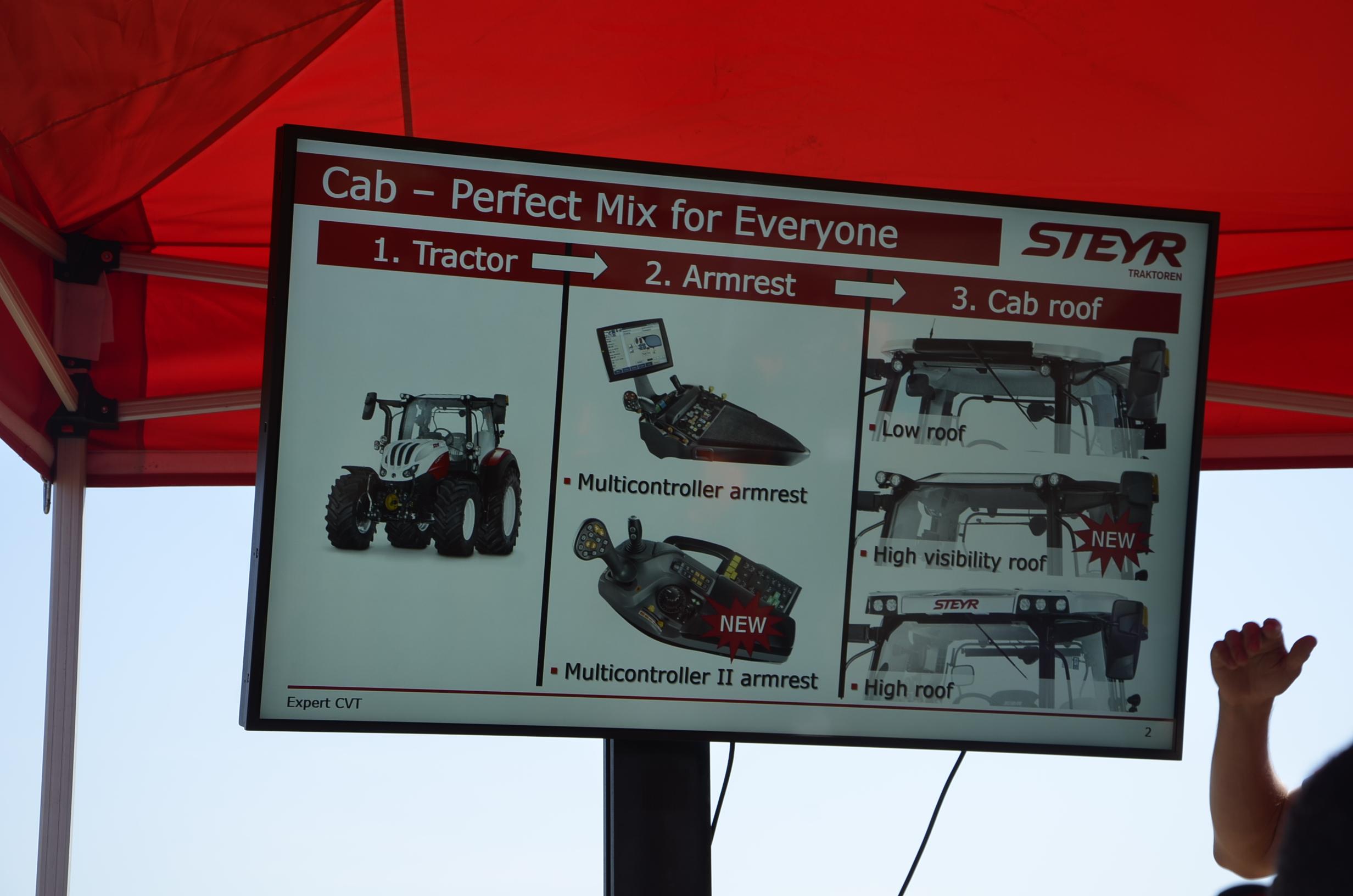 Steyr_Traktoren-147