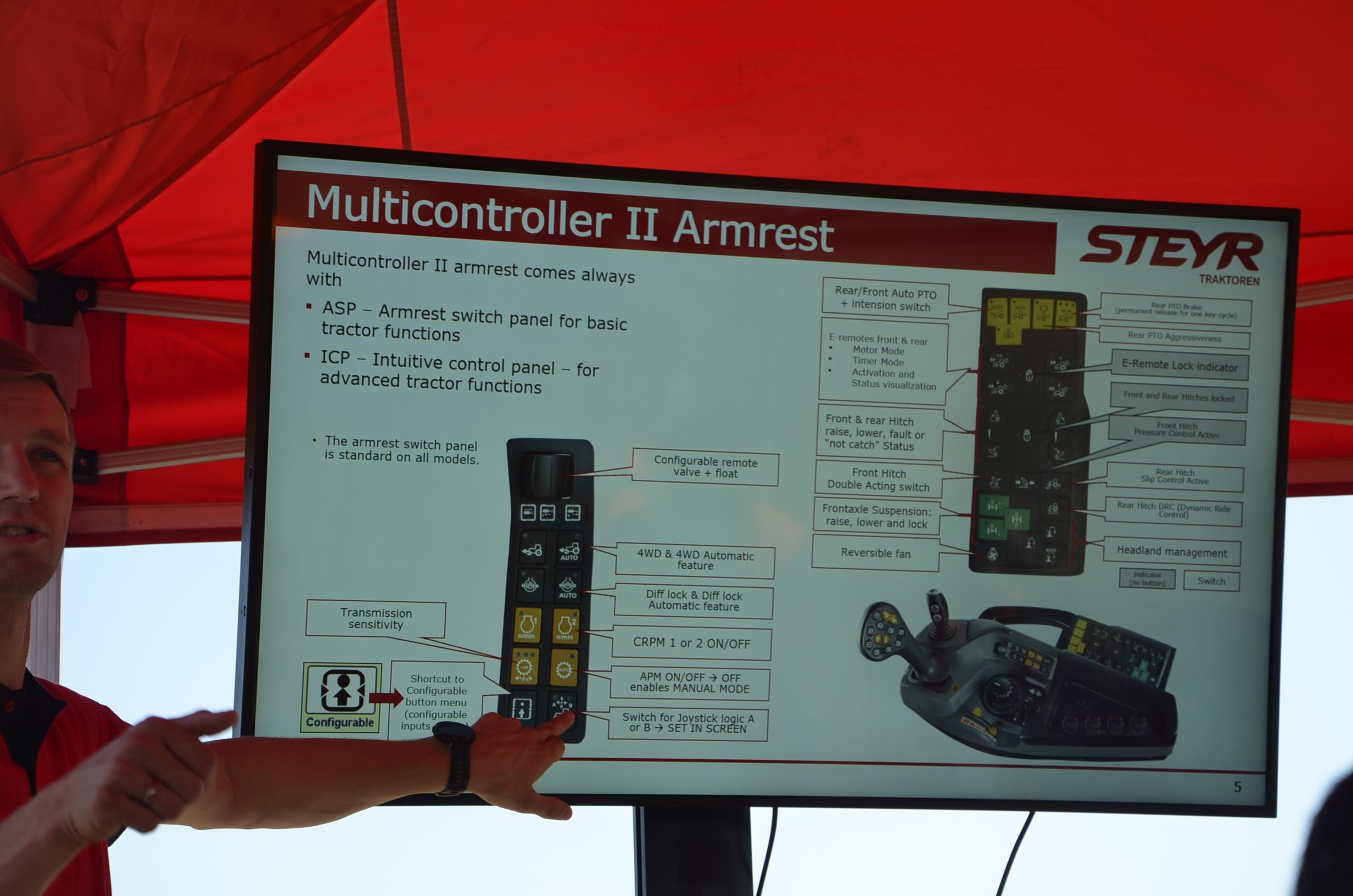 Steyr_Traktoren-148