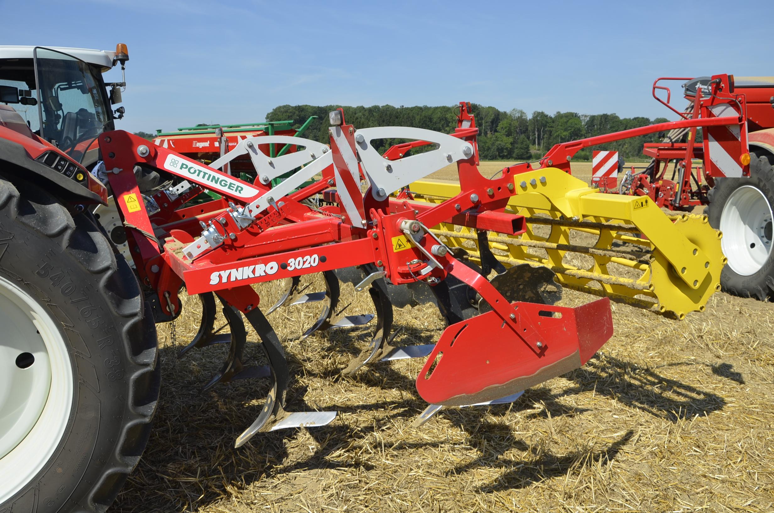 Steyr_Traktoren-151