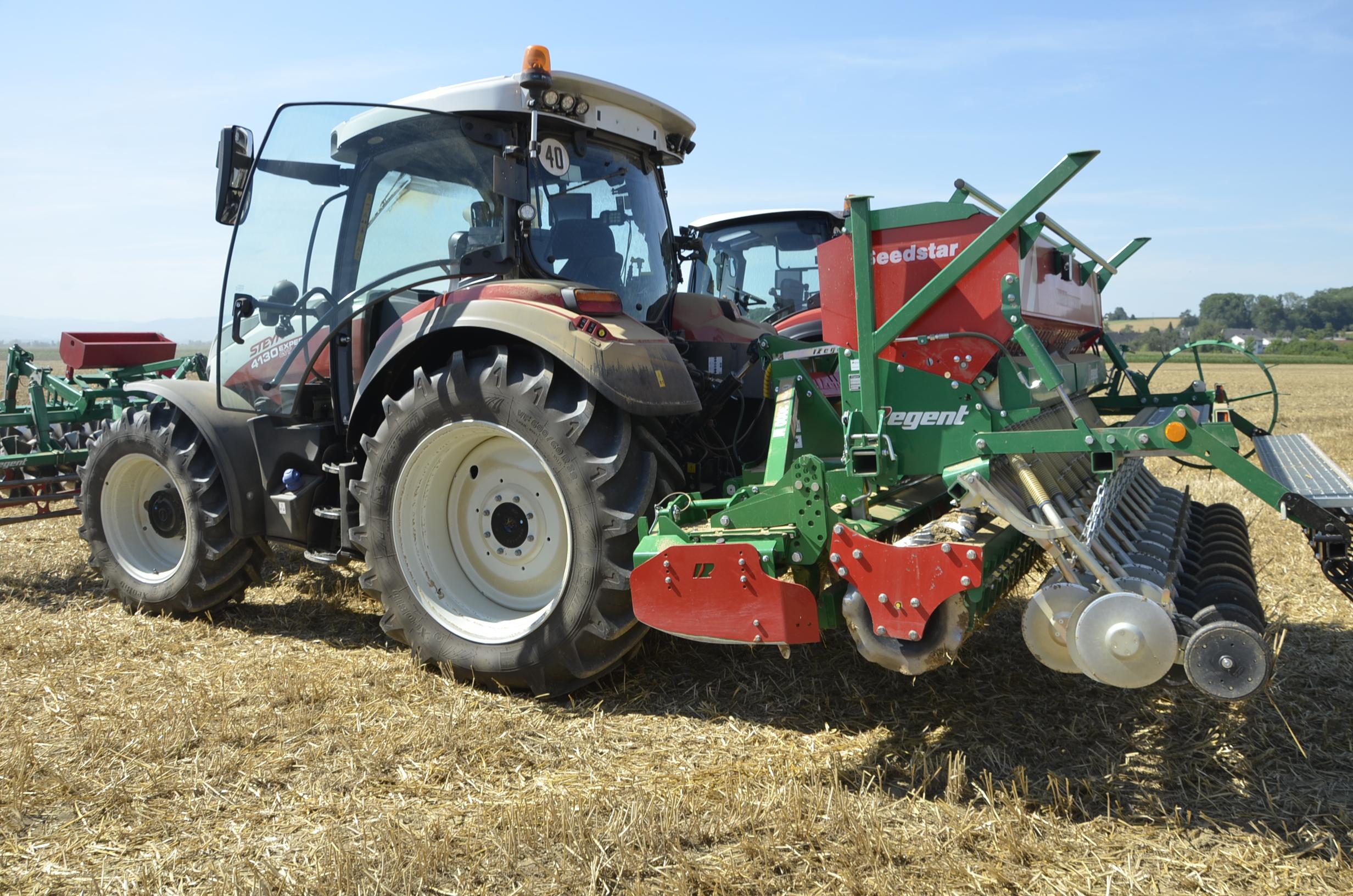 Steyr_Traktoren-153