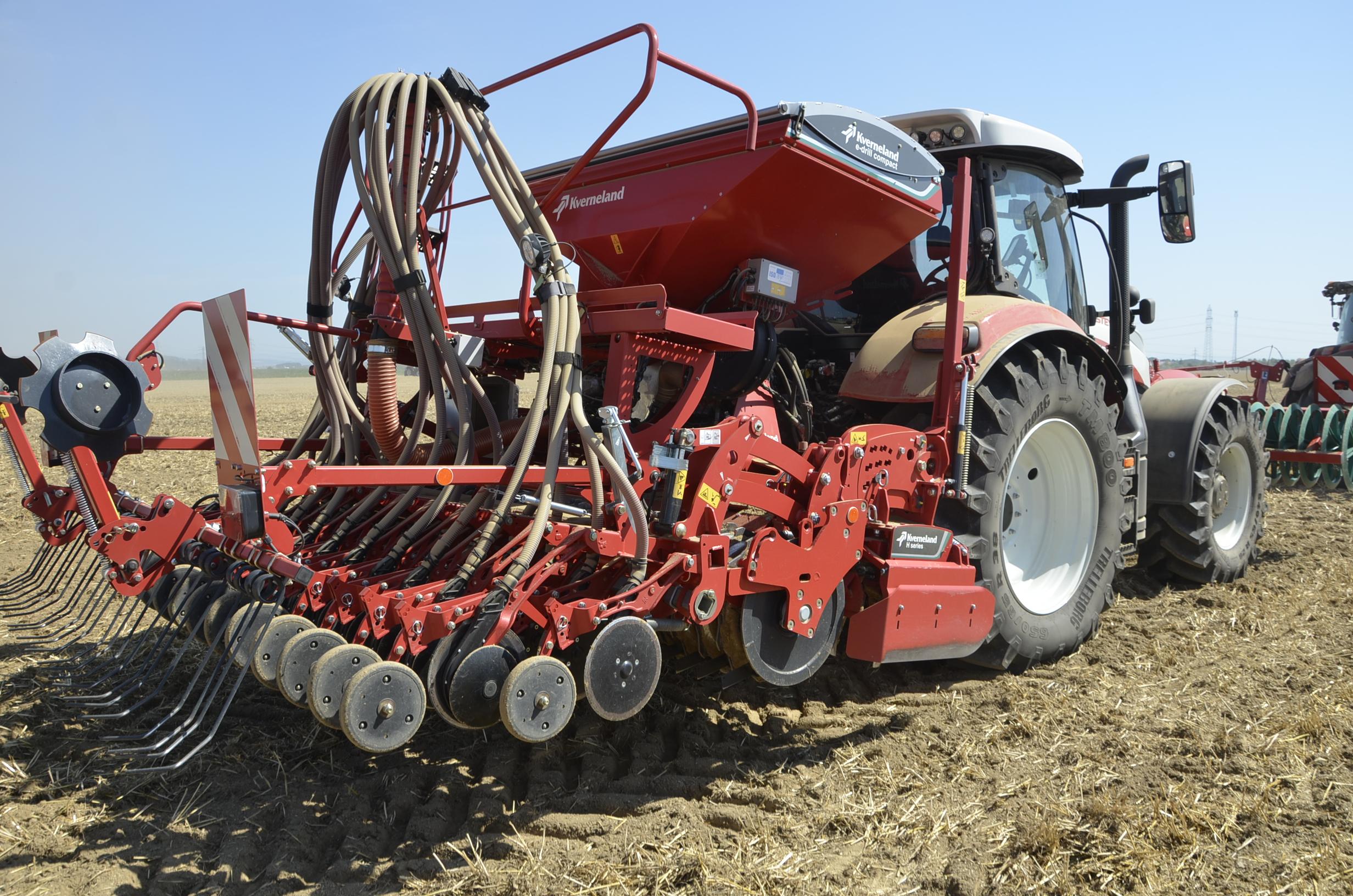 Steyr_Traktoren-154