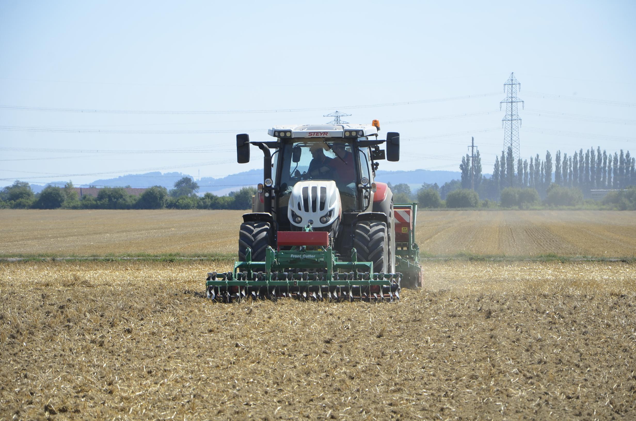 Steyr_Traktoren-157