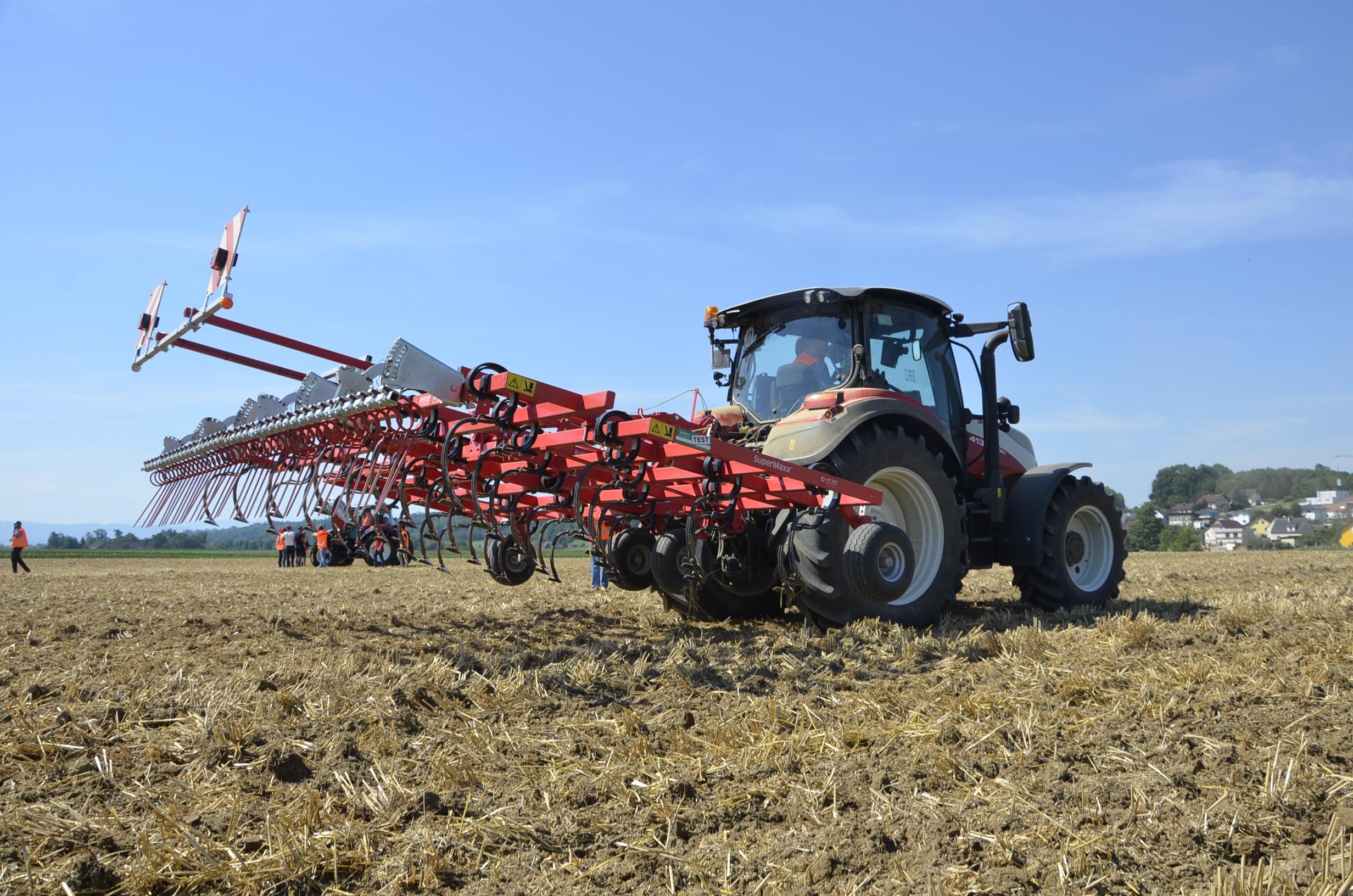 Steyr_Traktoren-159