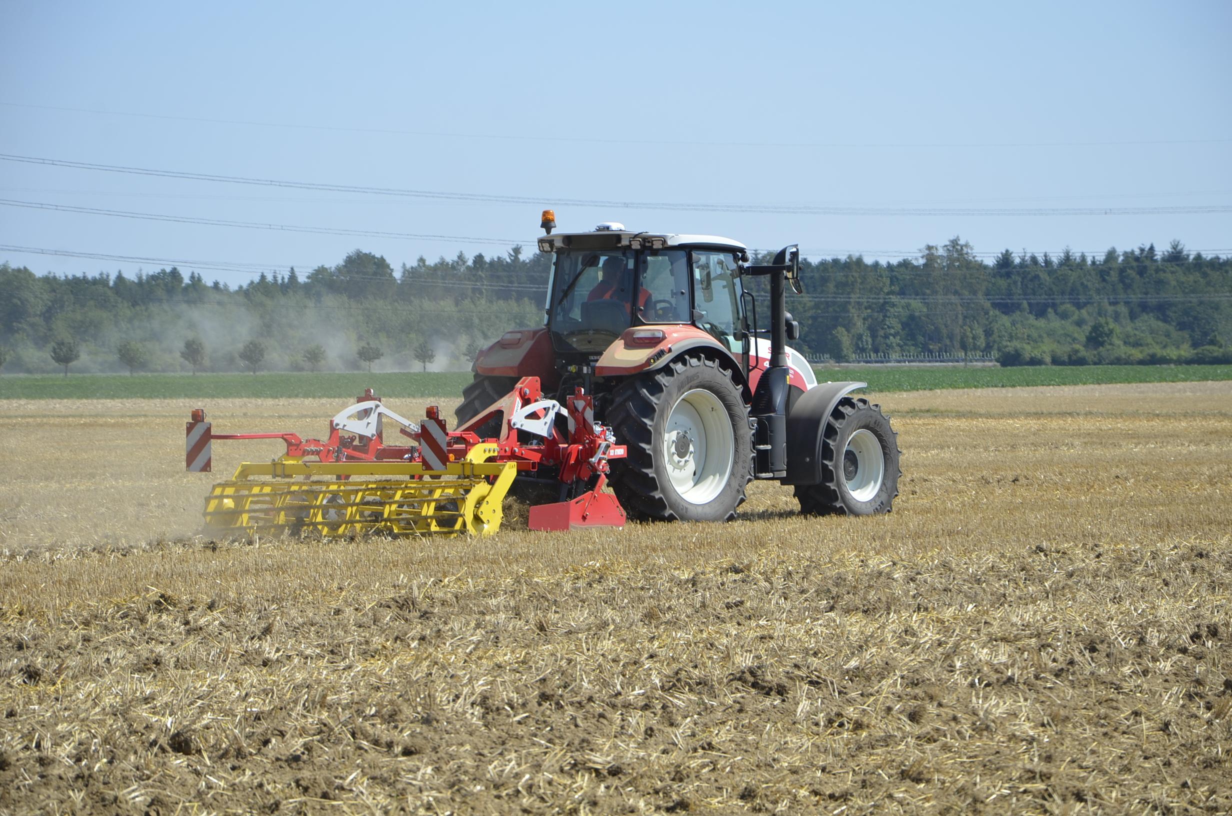 Steyr_Traktoren-161