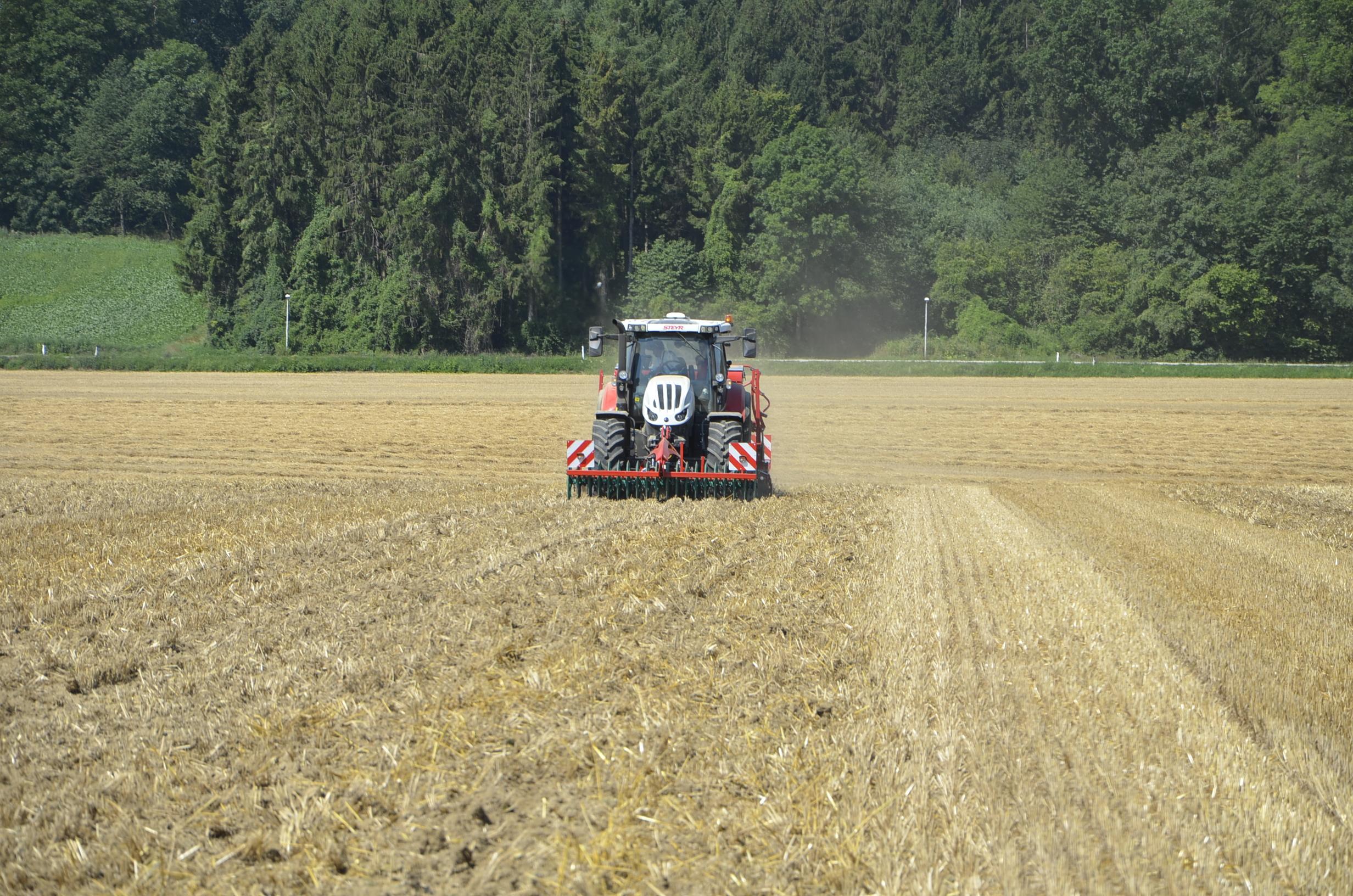 Steyr_Traktoren-162