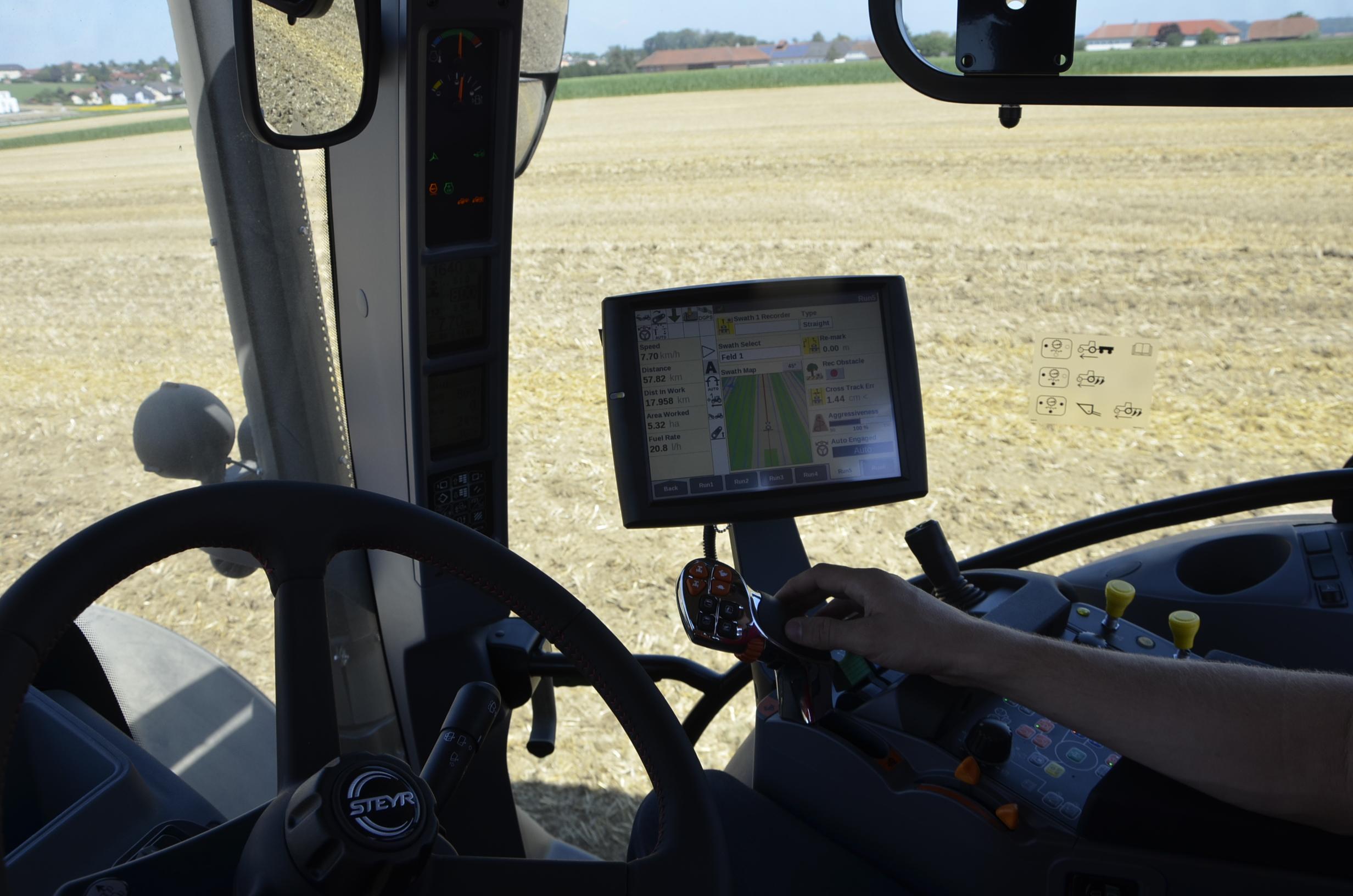 Steyr_Traktoren-163