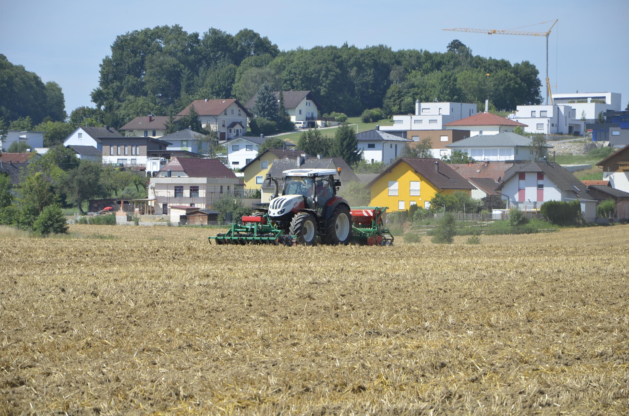 Steyr_Traktoren-167