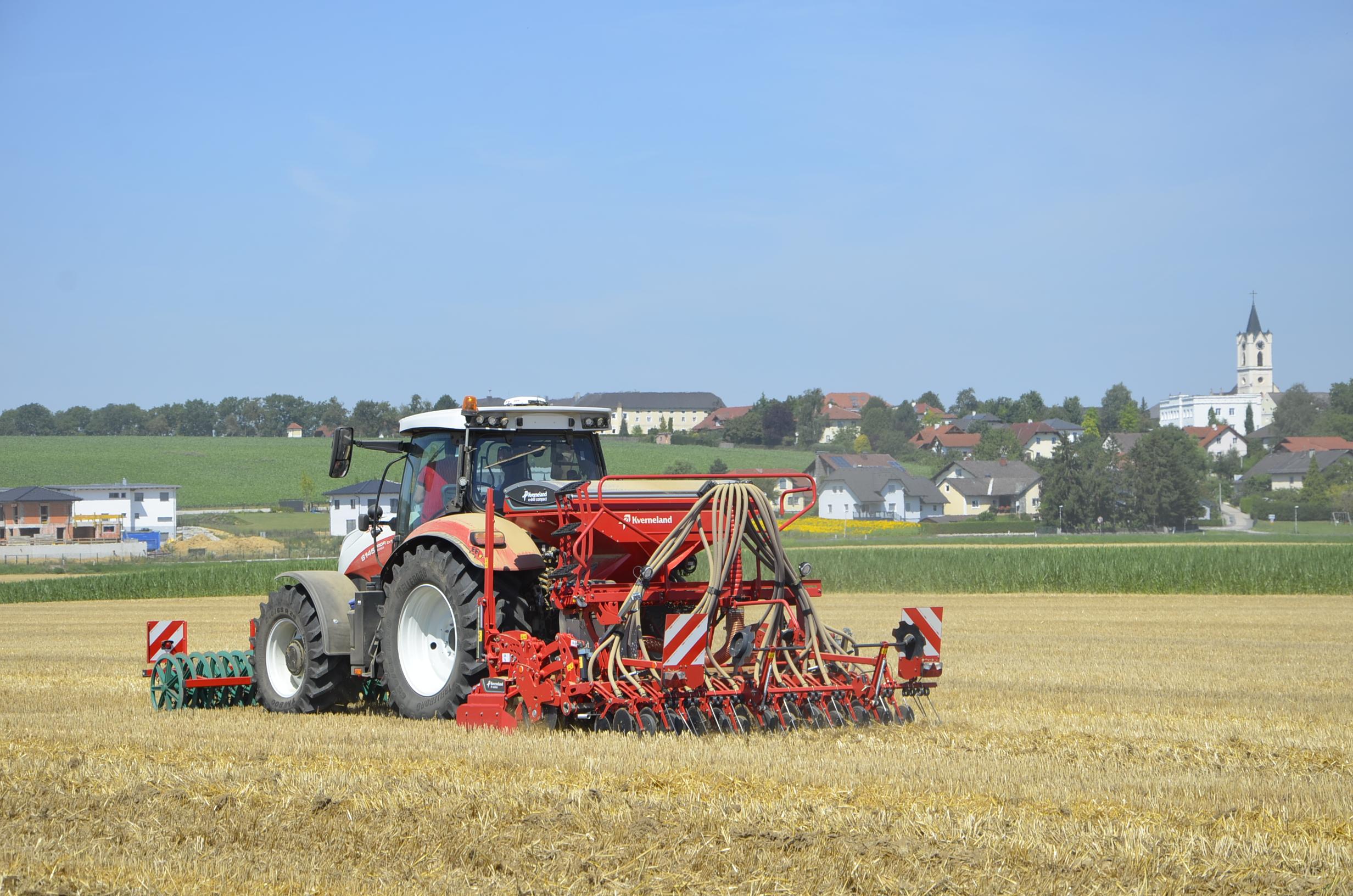 Steyr_Traktoren-171