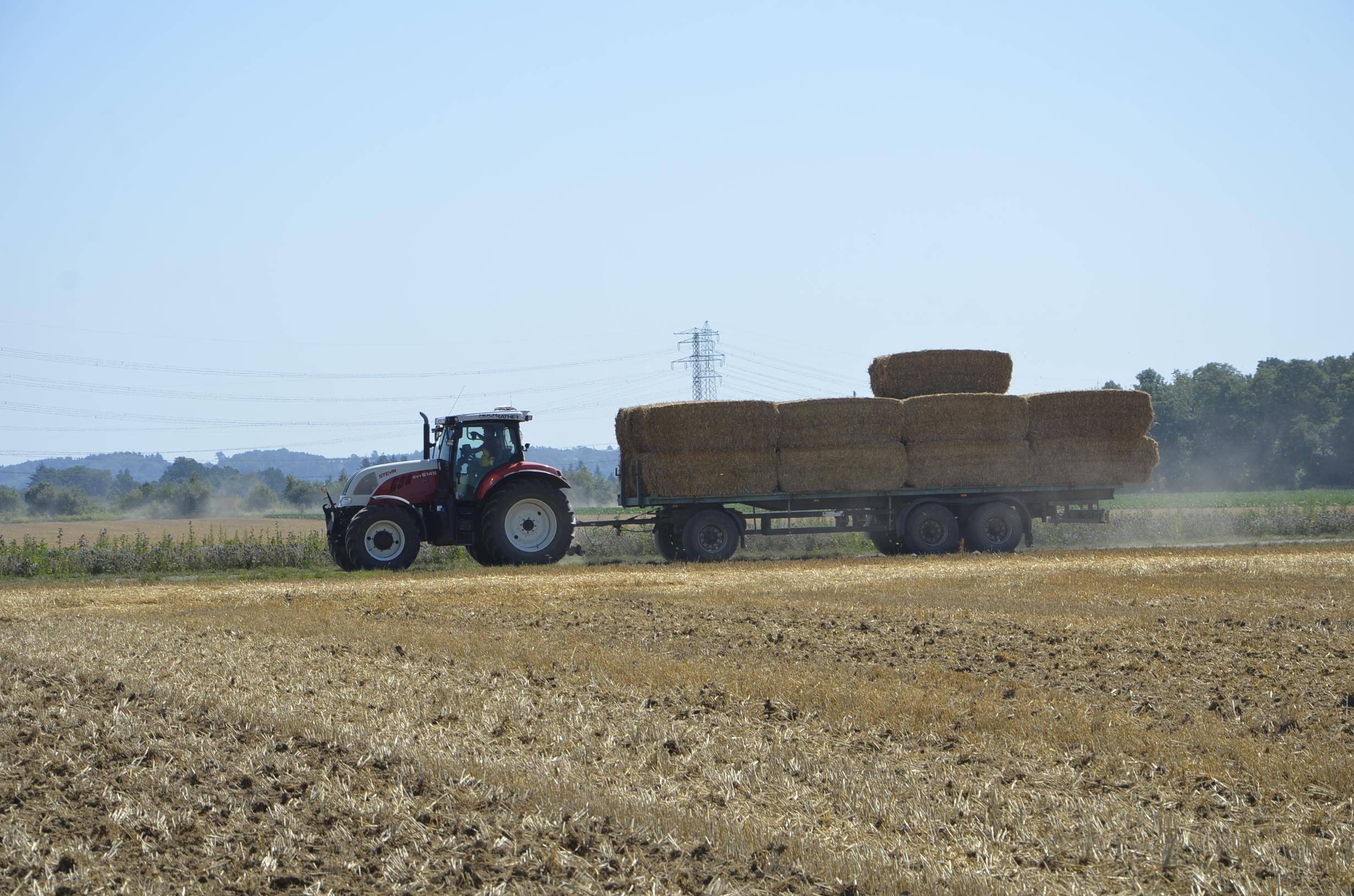 Steyr_Traktoren-173