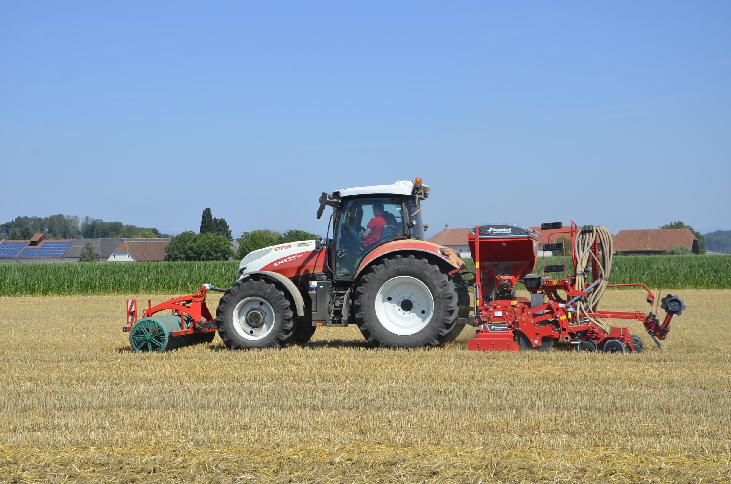 Steyr_Traktoren-176