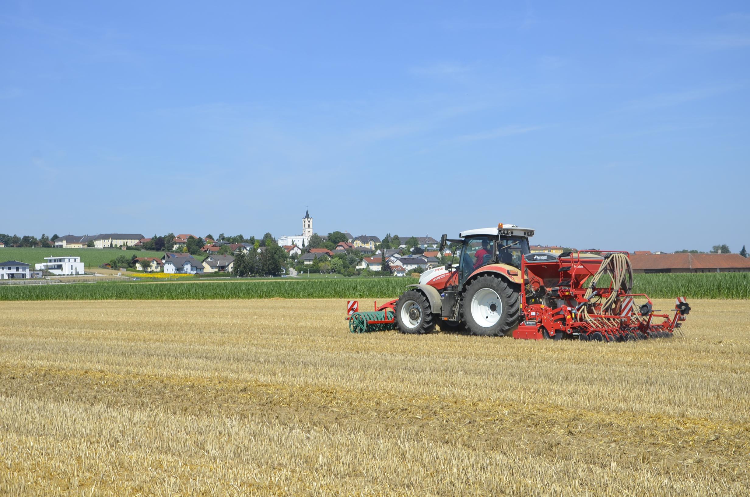 Steyr_Traktoren-177