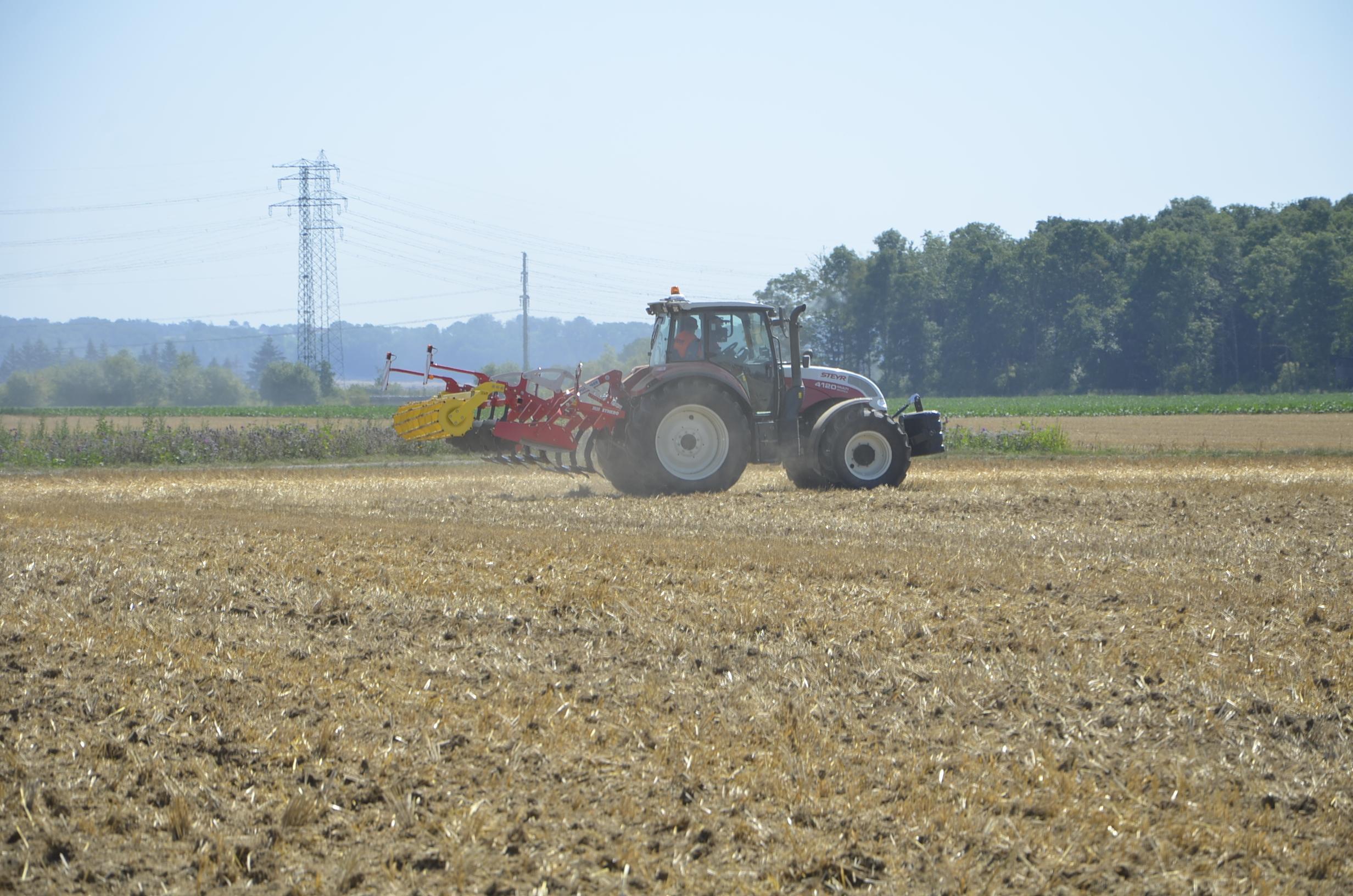 Steyr_Traktoren-178