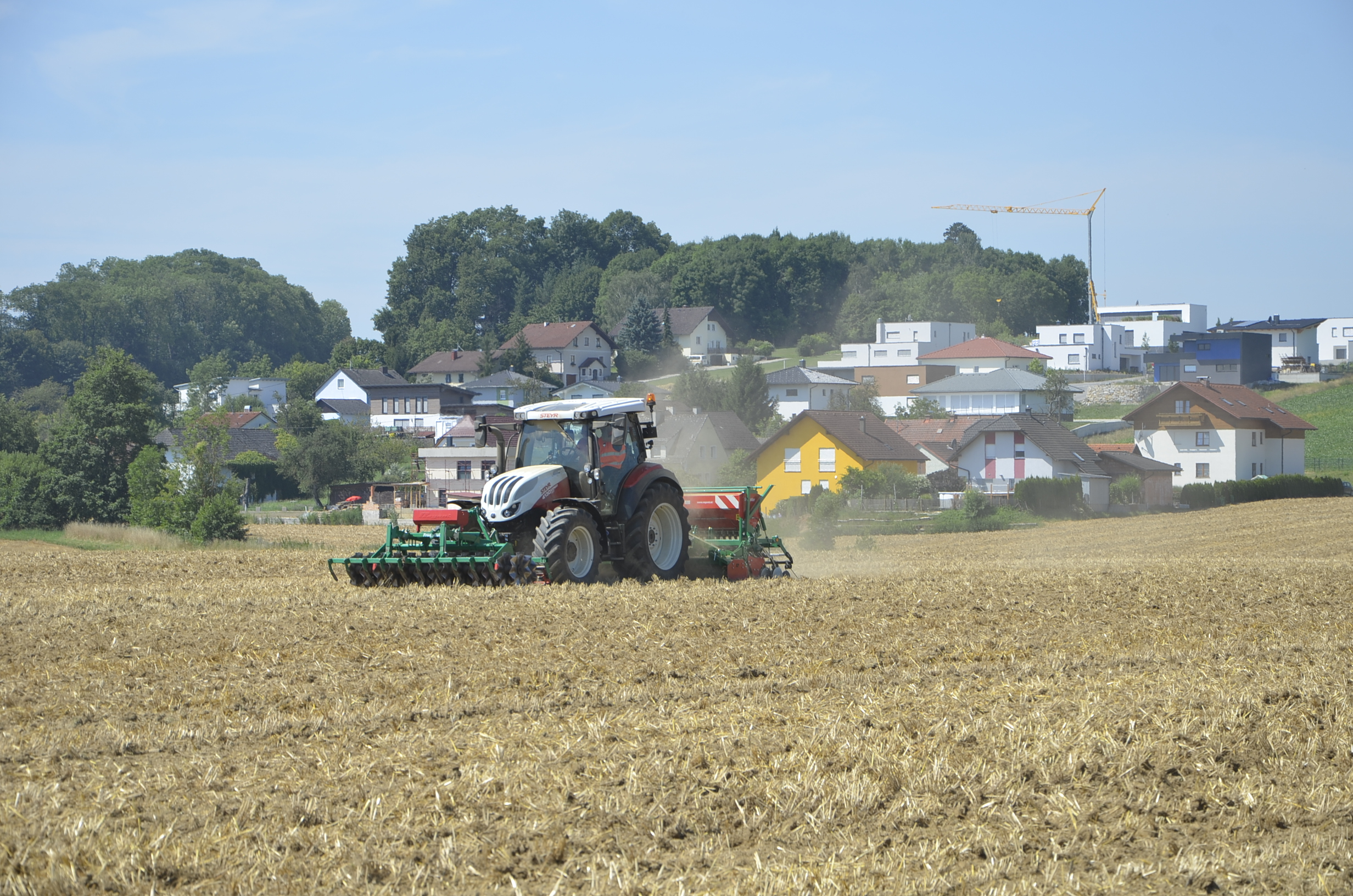 Steyr_Traktoren-179