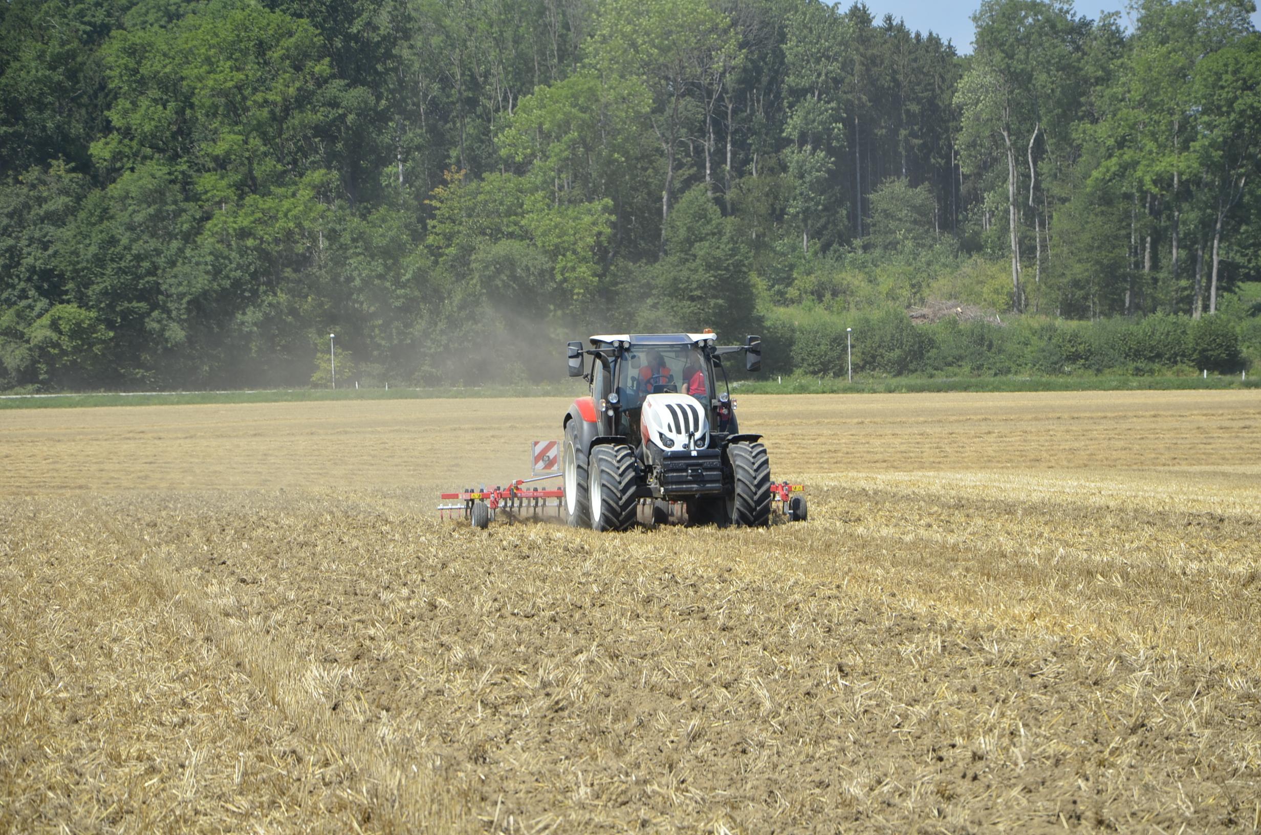 Steyr_Traktoren-181
