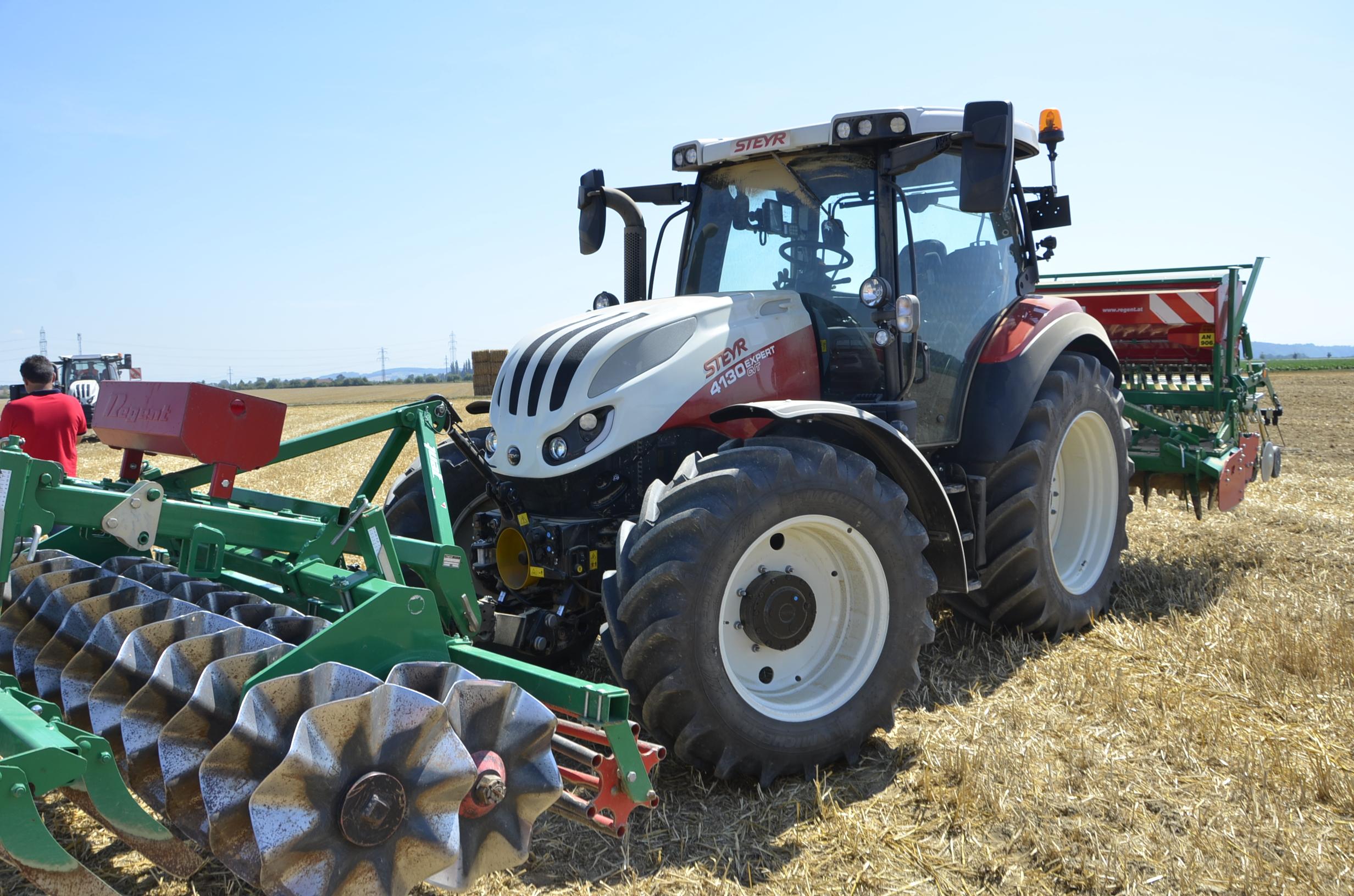 Steyr_Traktoren-183