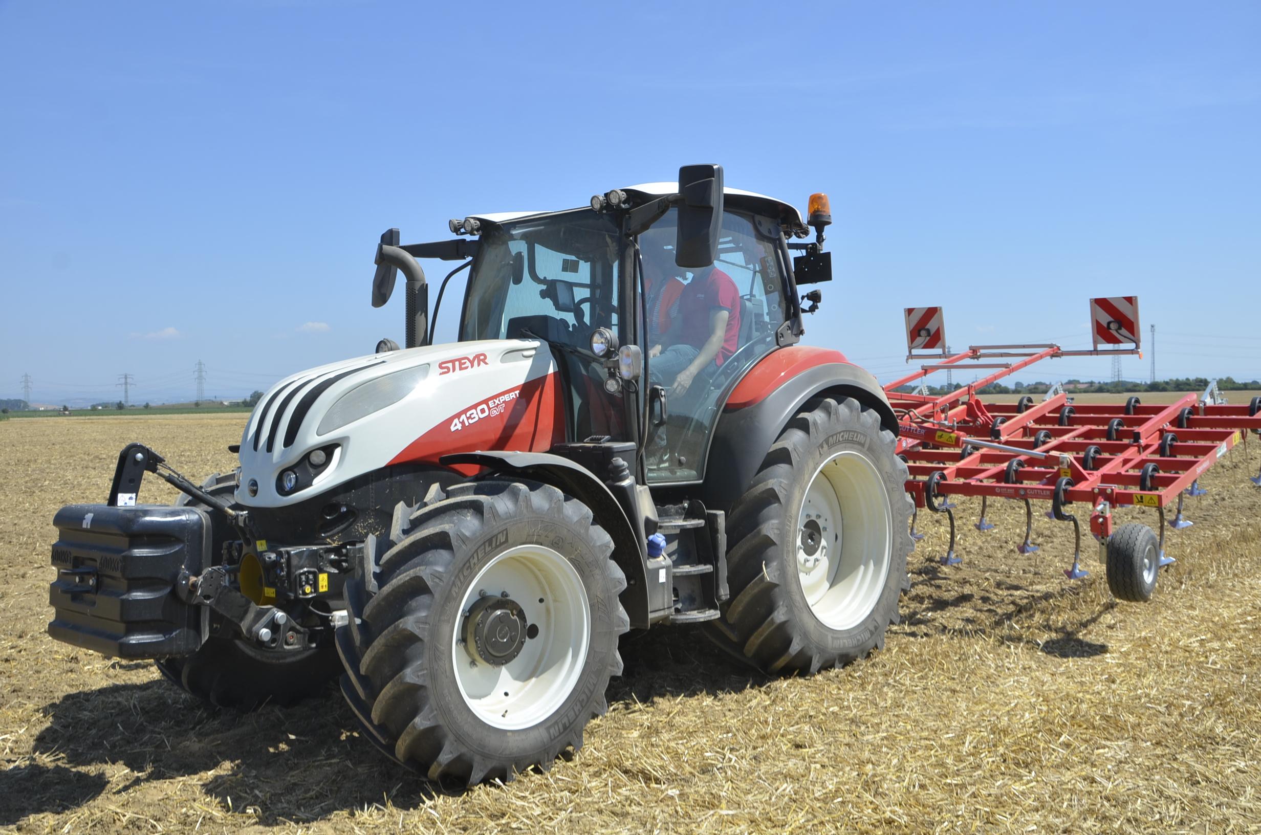 Steyr_Traktoren-184