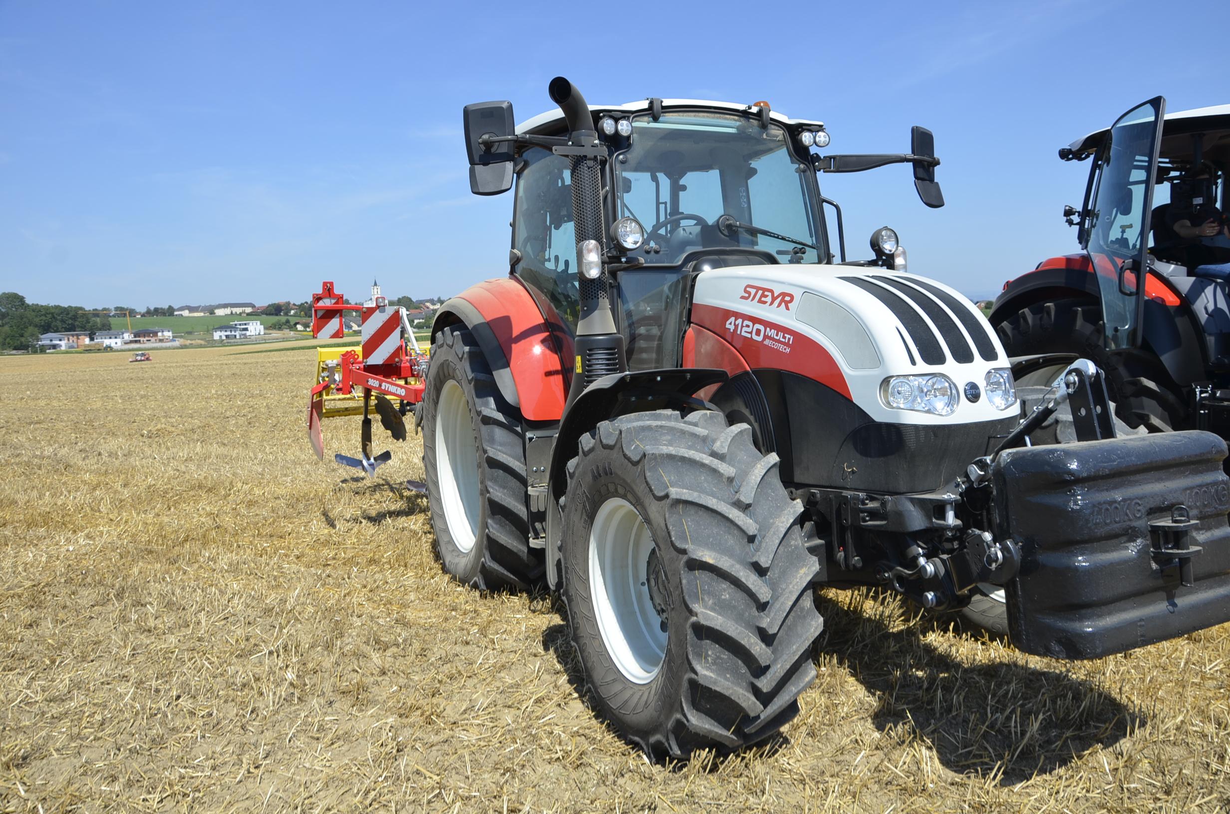 Steyr_Traktoren-185