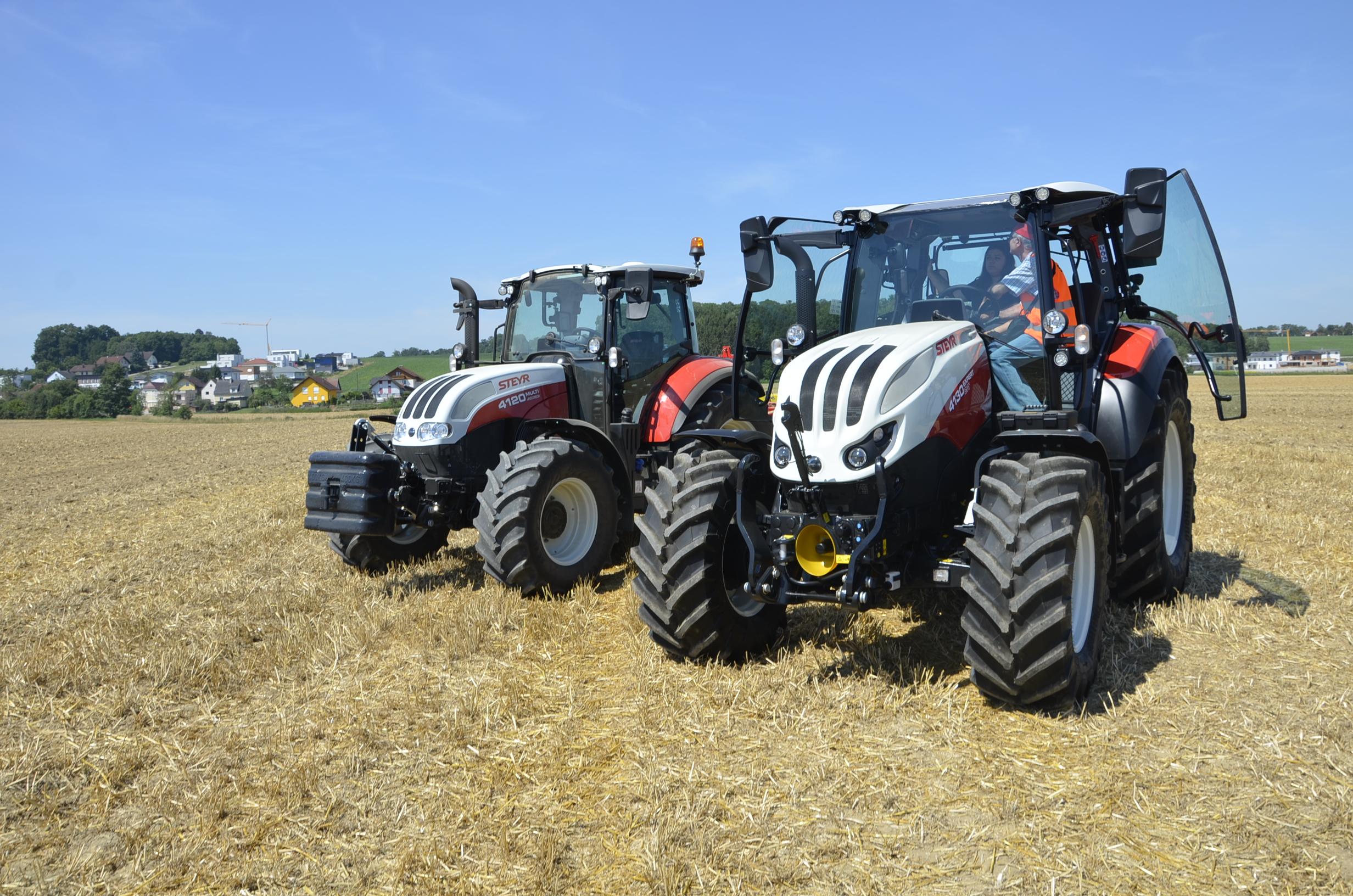 Steyr_Traktoren-186
