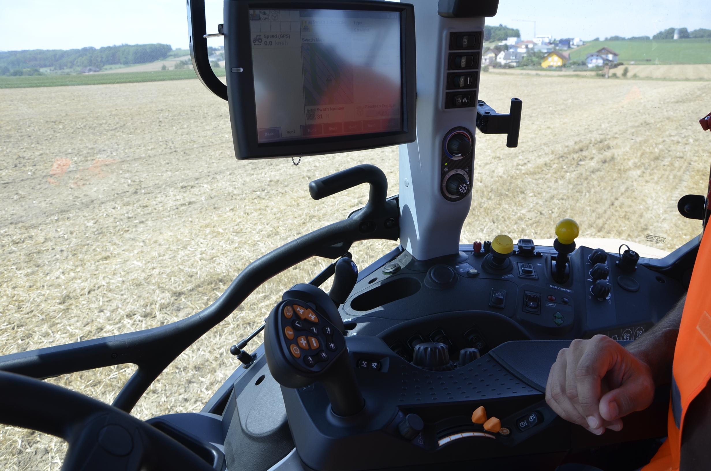 Steyr_Traktoren-189