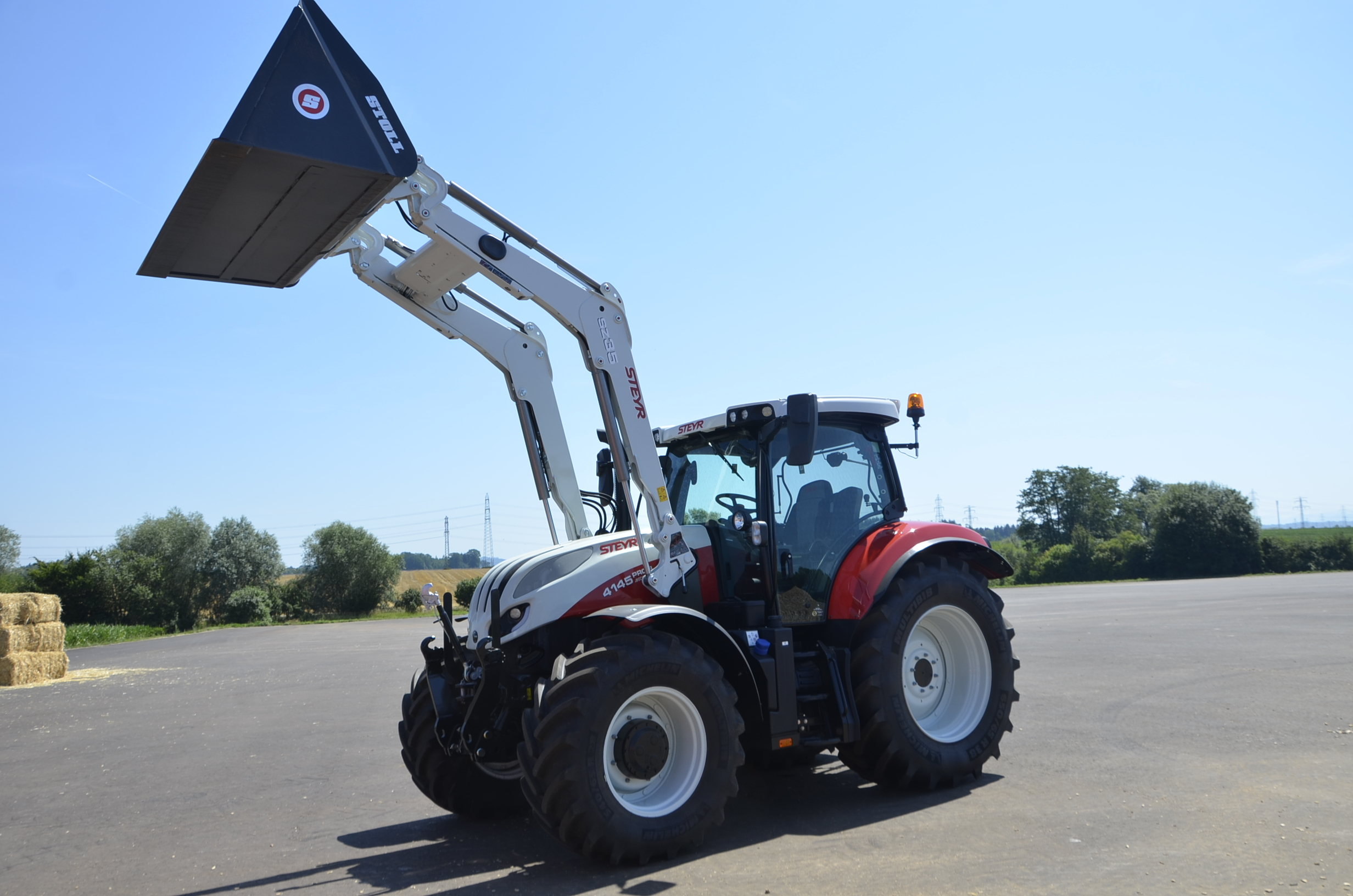 Steyr_Traktoren-194