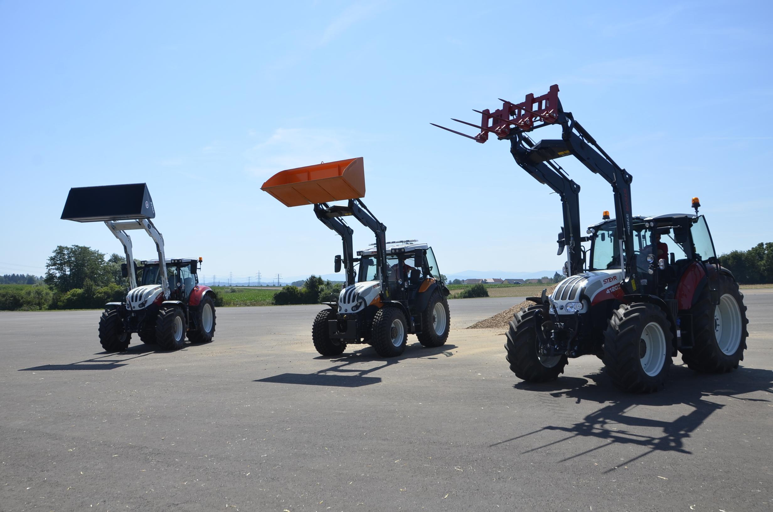 Steyr_Traktoren-197