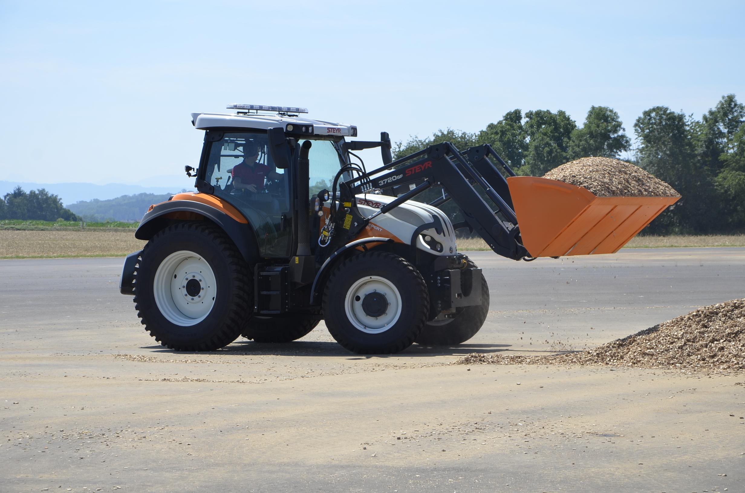 Steyr_Traktoren-199