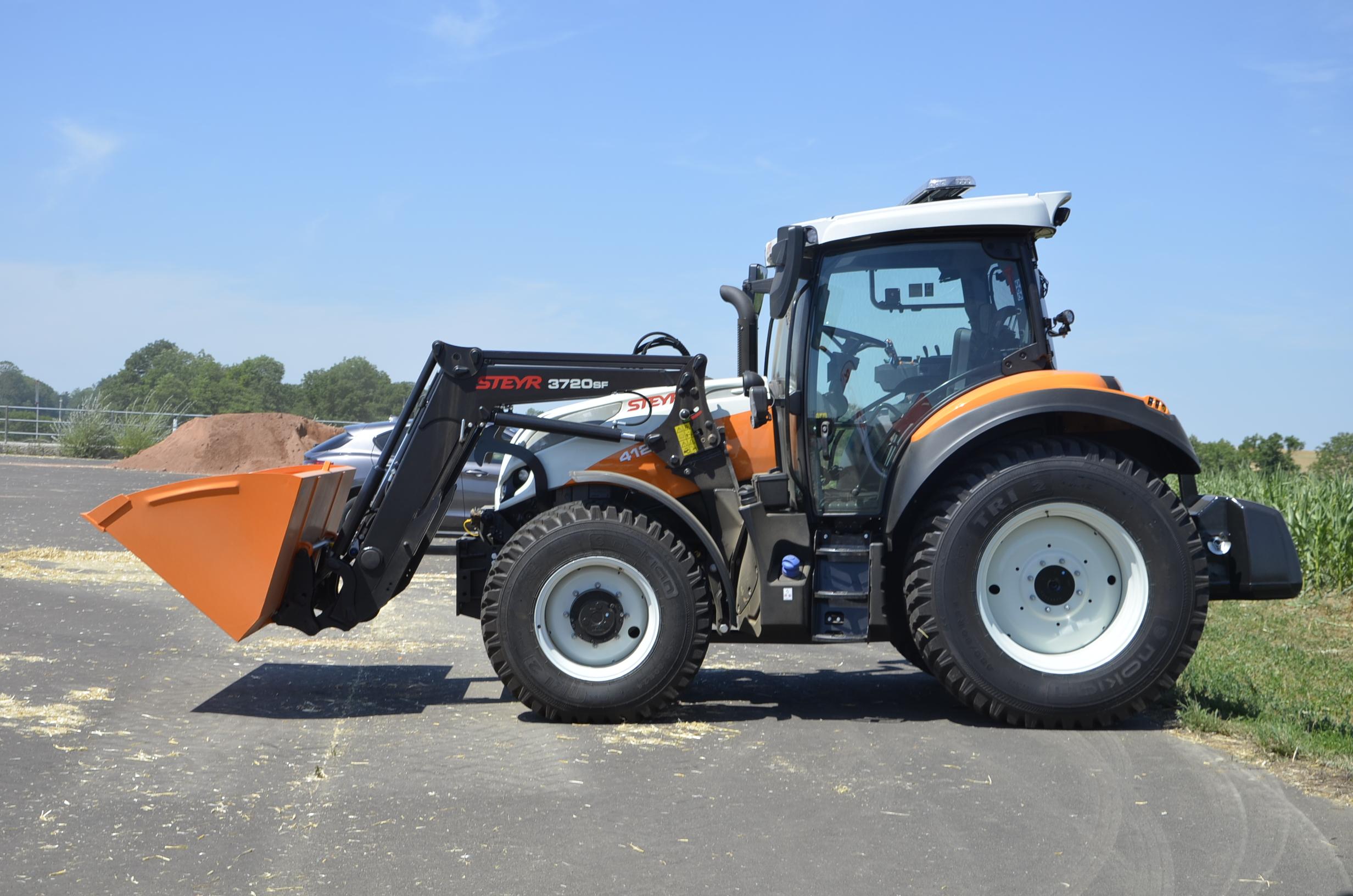 Steyr_Traktoren-202