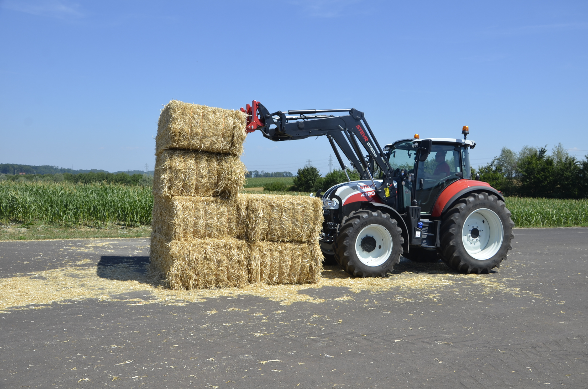 Steyr_Traktoren-207