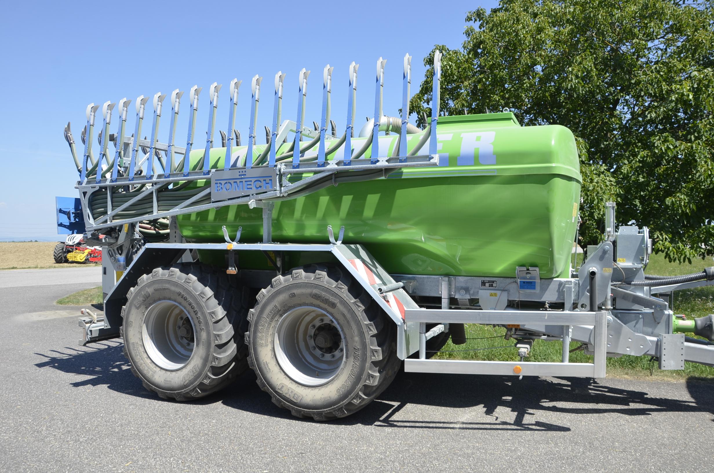 Steyr_Traktoren-208