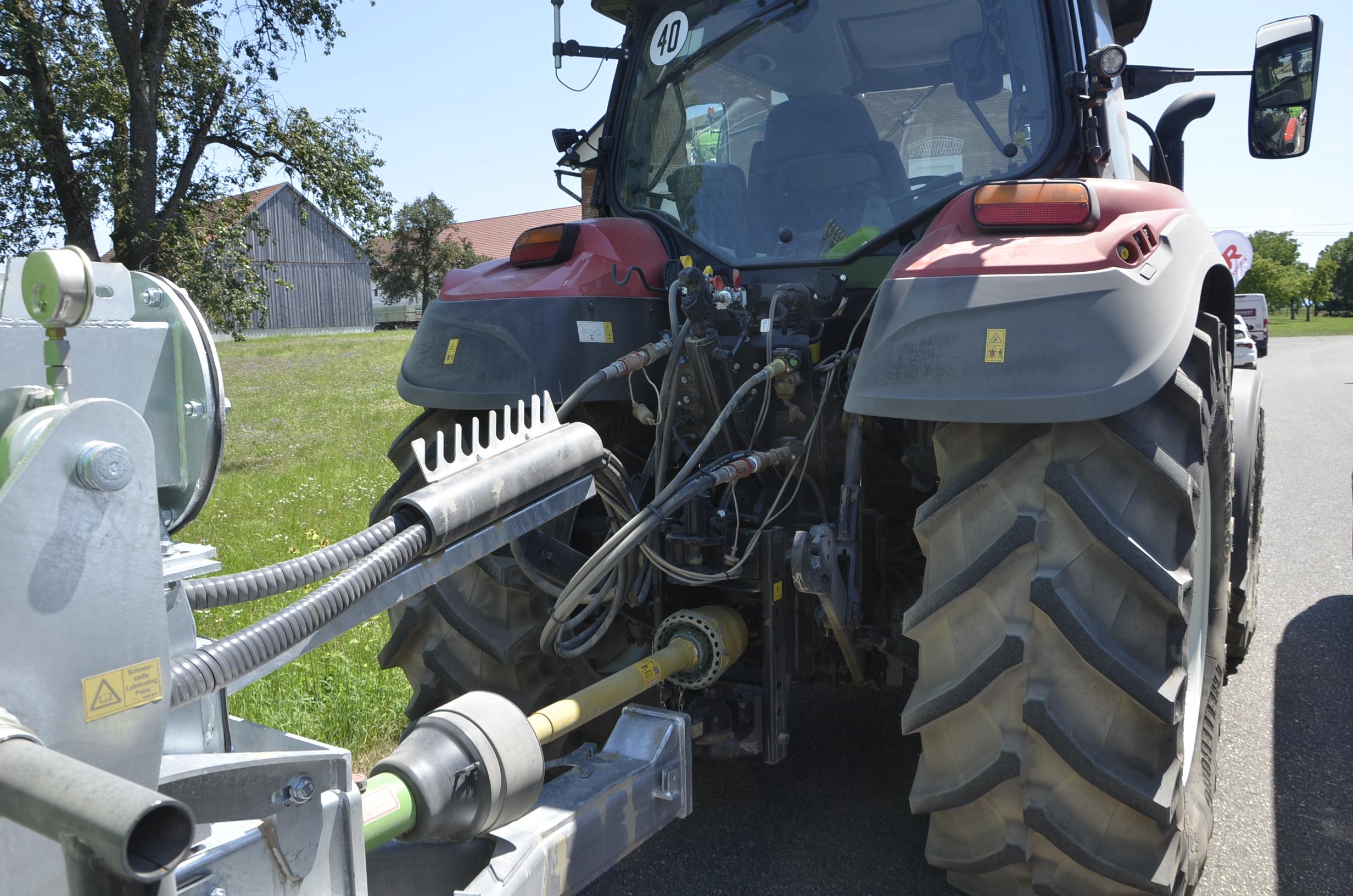 Steyr_Traktoren-209