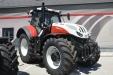 Steyr_Traktoren-005