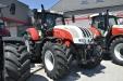 Steyr_Traktoren-006