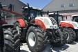 Steyr_Traktoren-007