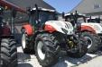 Steyr_Traktoren-008