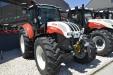 Steyr_Traktoren-009