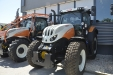 Steyr_Traktoren-011