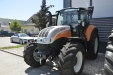 Steyr_Traktoren-013