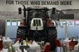Steyr_Traktoren-017