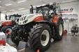 Steyr_Traktoren-018