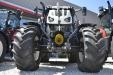 Steyr_Traktoren-022